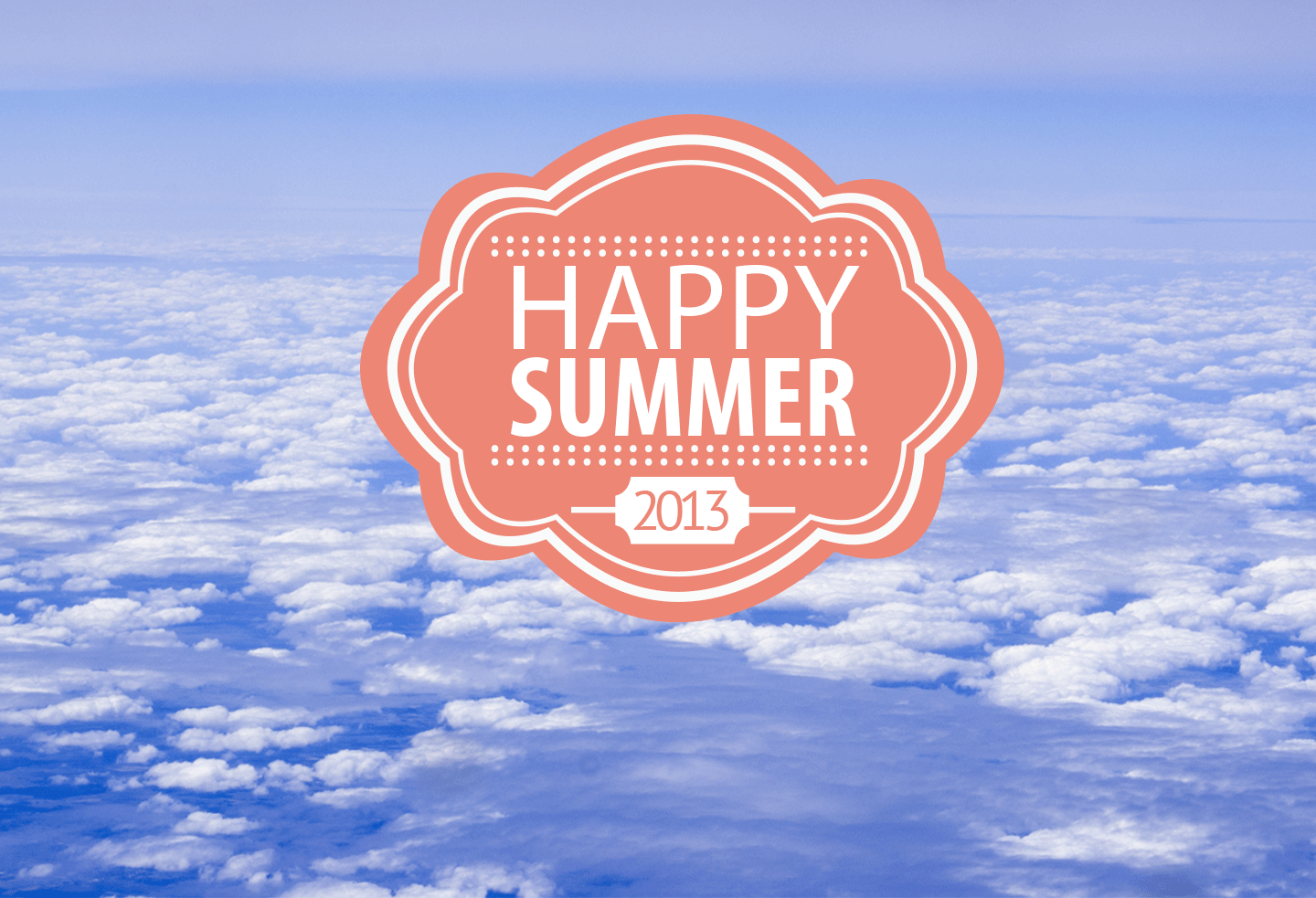 HAPPY_SUMMER