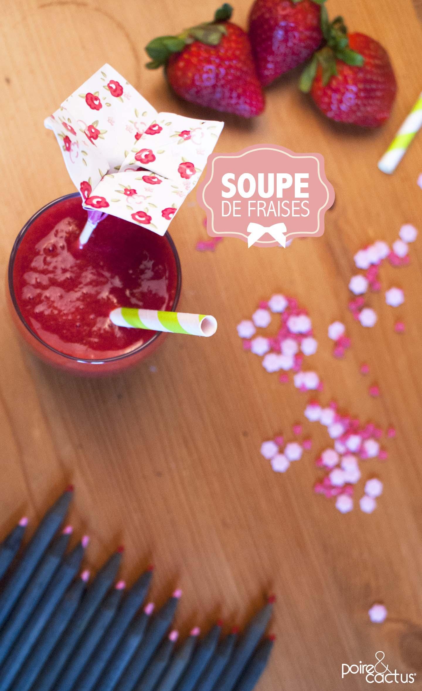 recette_soude_de_fraises