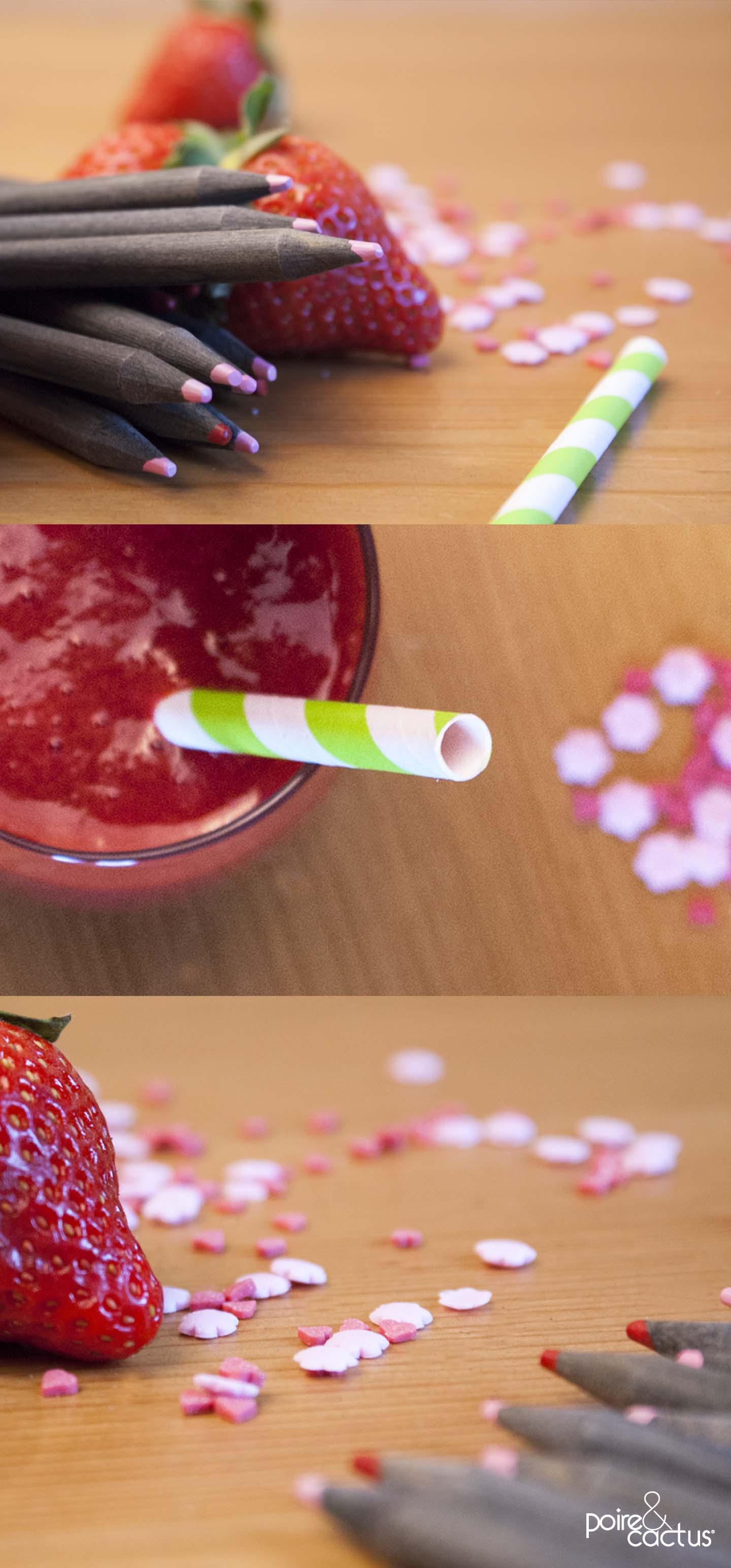 recette_soupe_de_fraisesBis2