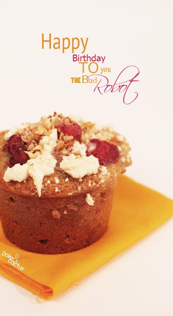 poiretcactus-muffins-chocolatblanc-framboises2