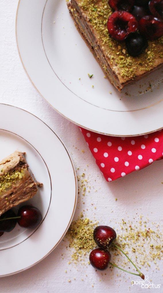 poiretcactus_recette_dessert_gateau_petit_lu_choco_poire_cerise