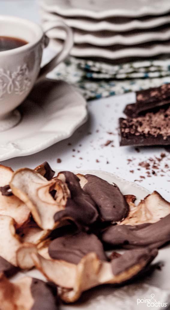 poiretcactus_chips_chocolat_planche
