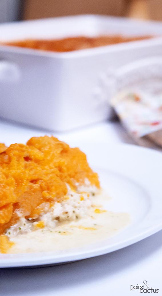 recette_puré_carotte_colins_poiretcactus