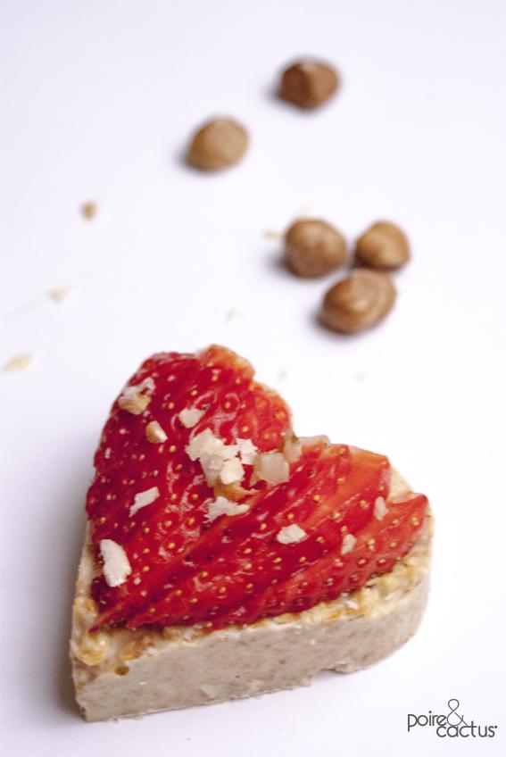 biscuit_chocolat_blanc_fraise_poiretcactus