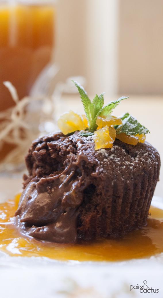 muffins_chocolat_compote_abricot_poiretcactus.com2