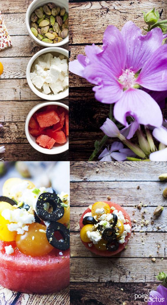 salade_pasteque_fromagedebrebis_poiretccatus.com