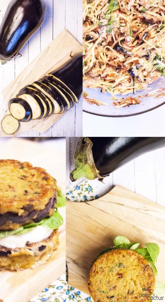 vegi_burger_aubergine_mozzarela_poiretcactus.com