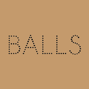 BALLS_RESTAURANT2