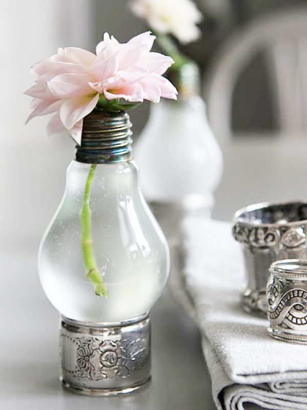 how-to-light-bulb-vase.001 copie