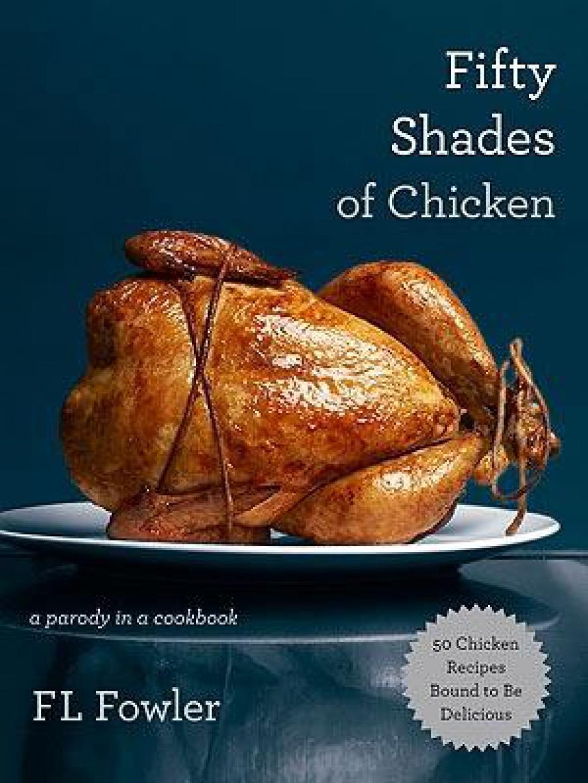 un-livre-de-recettes-de-poulet-pour-le-moins