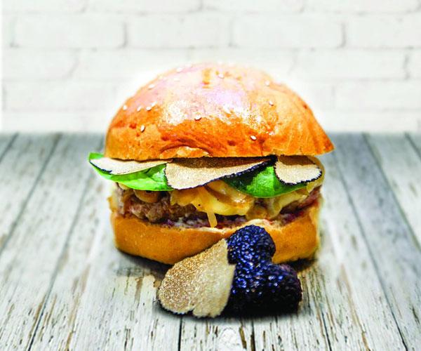Burger_du_chef_Tomy_Gousset-Mamie_burger
