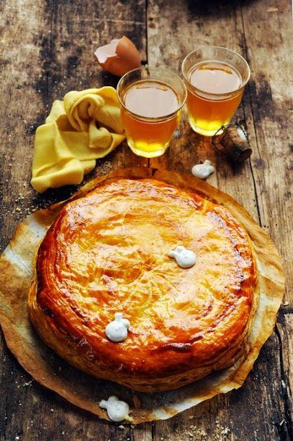 galette_des_rois_dorian_cuisine