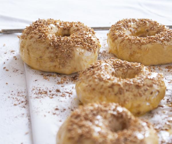 recette_bagels_foie_gras_figues3
