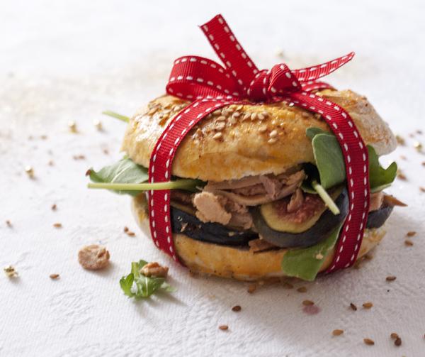 recette_bagels_foie_gras_figues5
