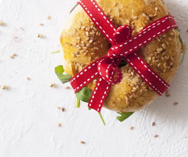 recette_bagels_foie_gras_figues7