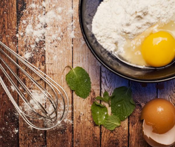 recette_mille_feuilles_de_crepe_citron