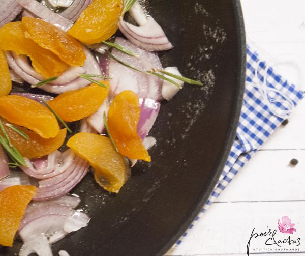 recette_roti_boeuf_abricots_secs_poiretcactus2