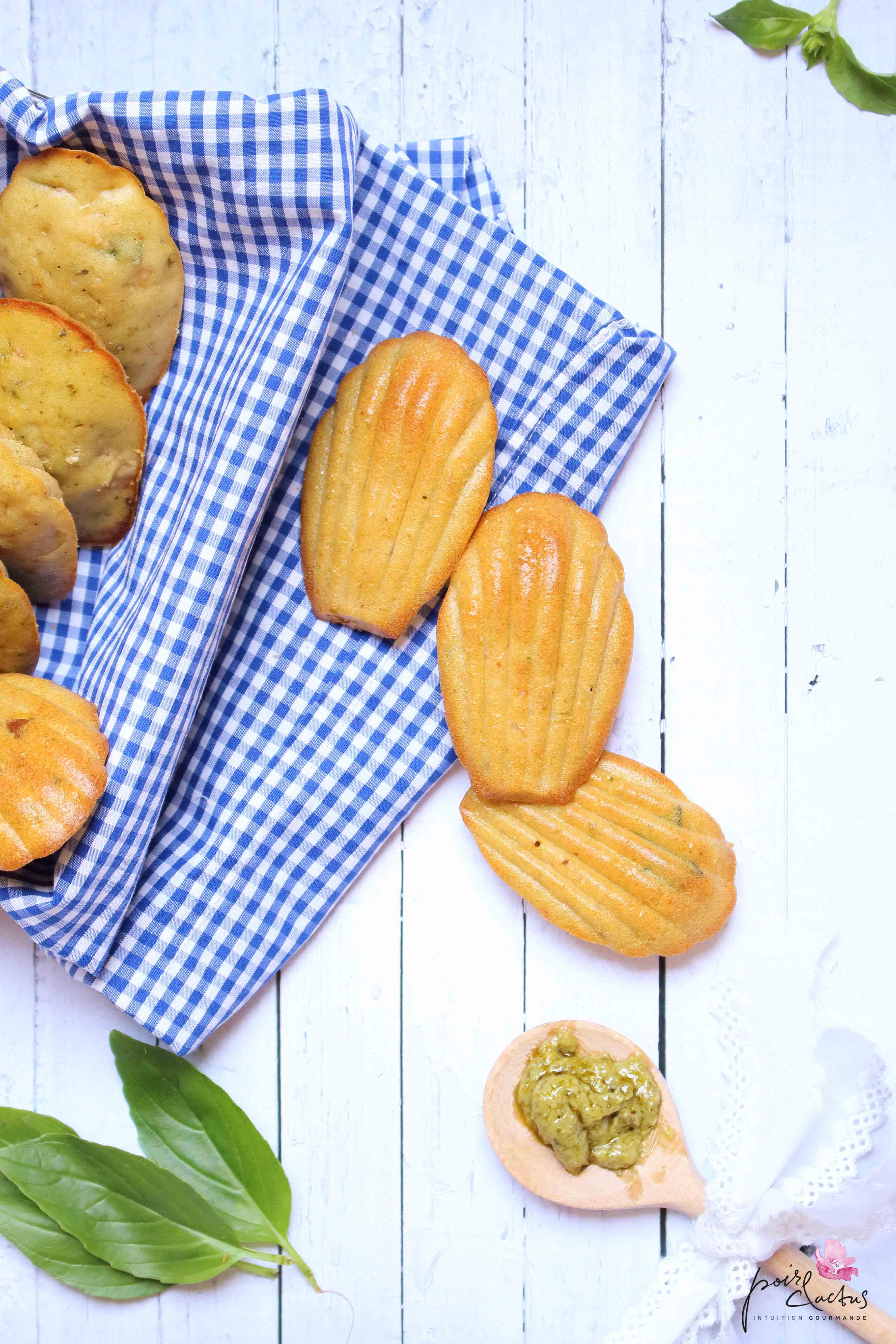 recette_madeleine_pesto_saumon_2