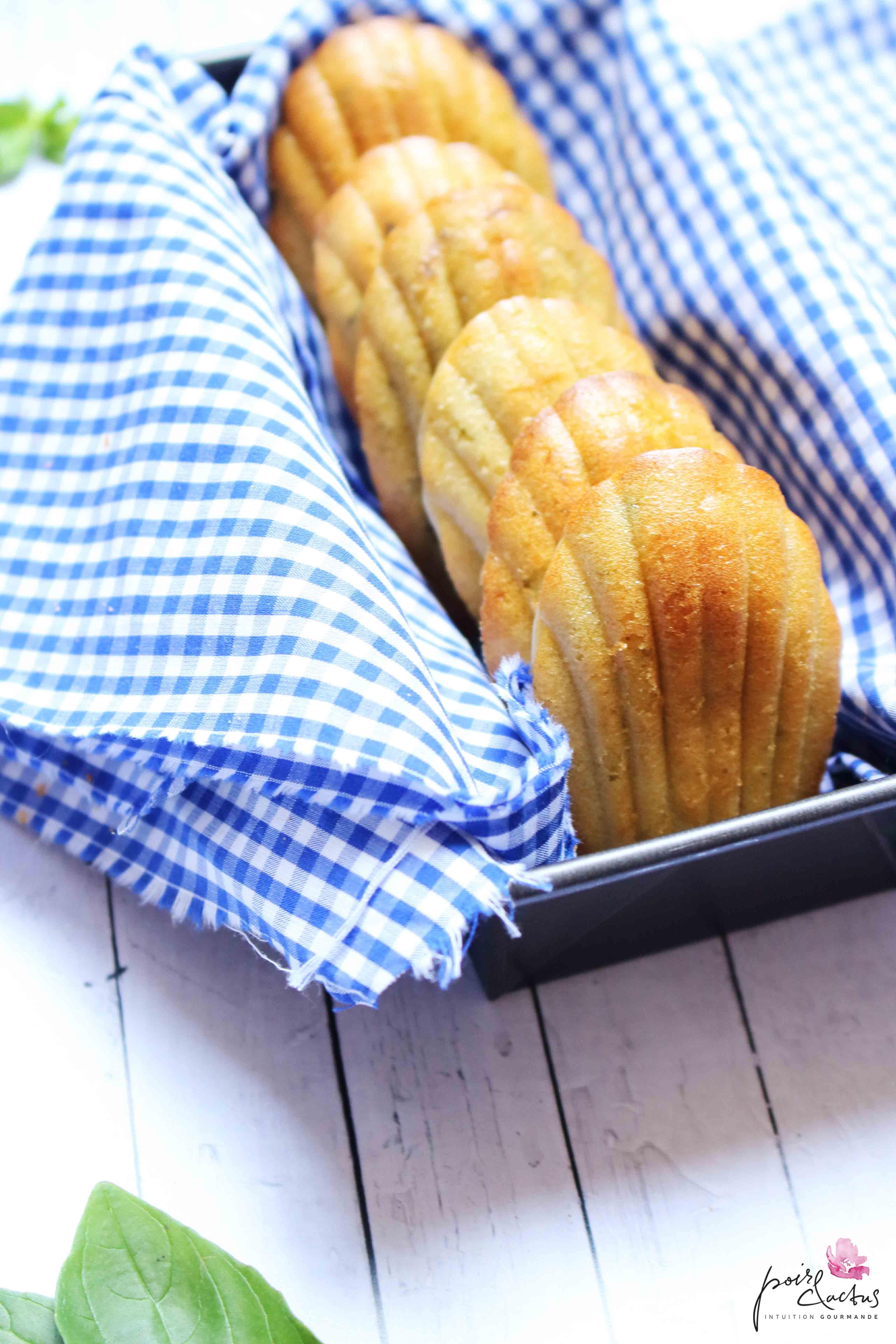 recette_madeleine_pesto_saumon_3