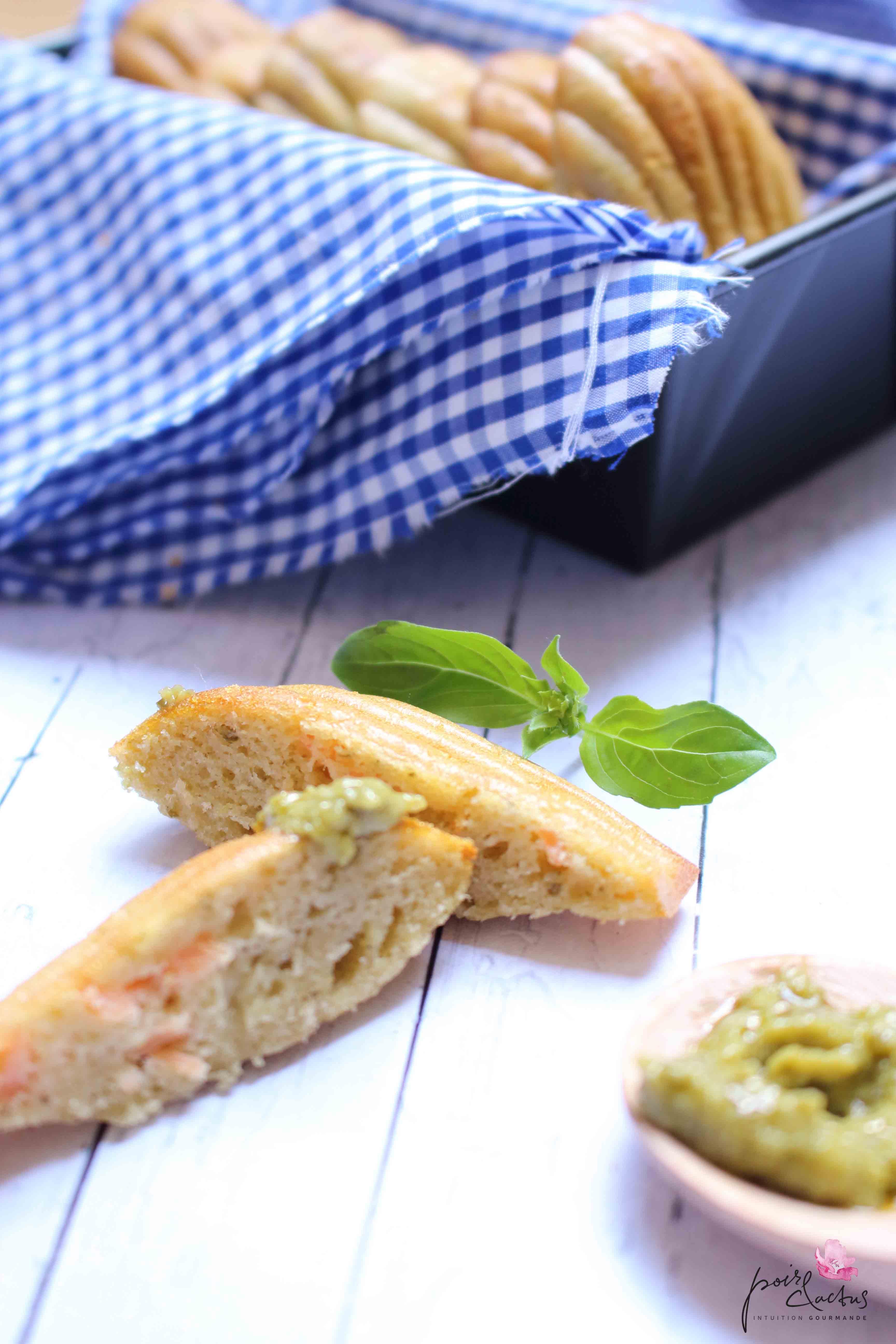 recette_madeleine_pesto_saumon_4