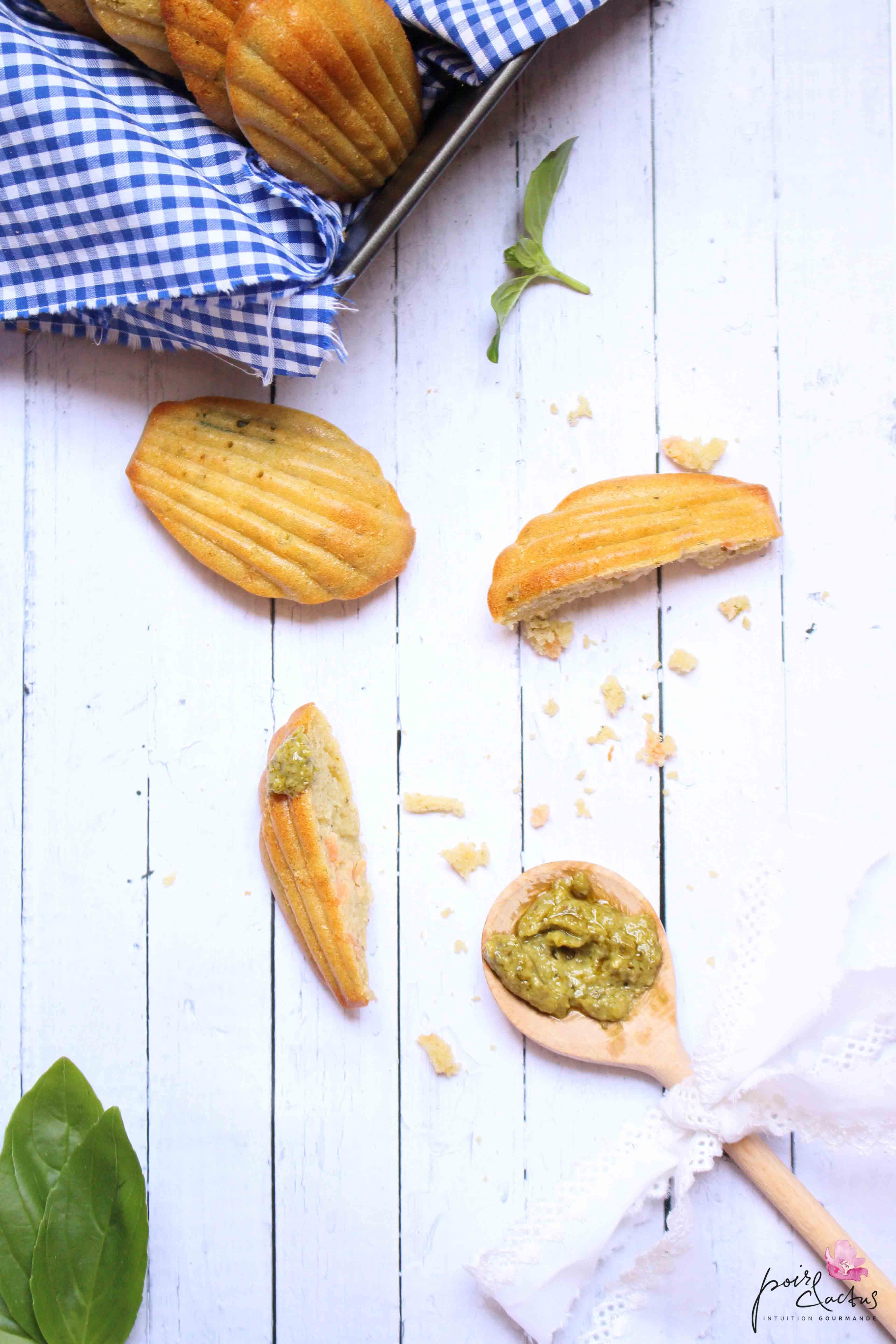 recette_madeleine_pesto_saumon_5