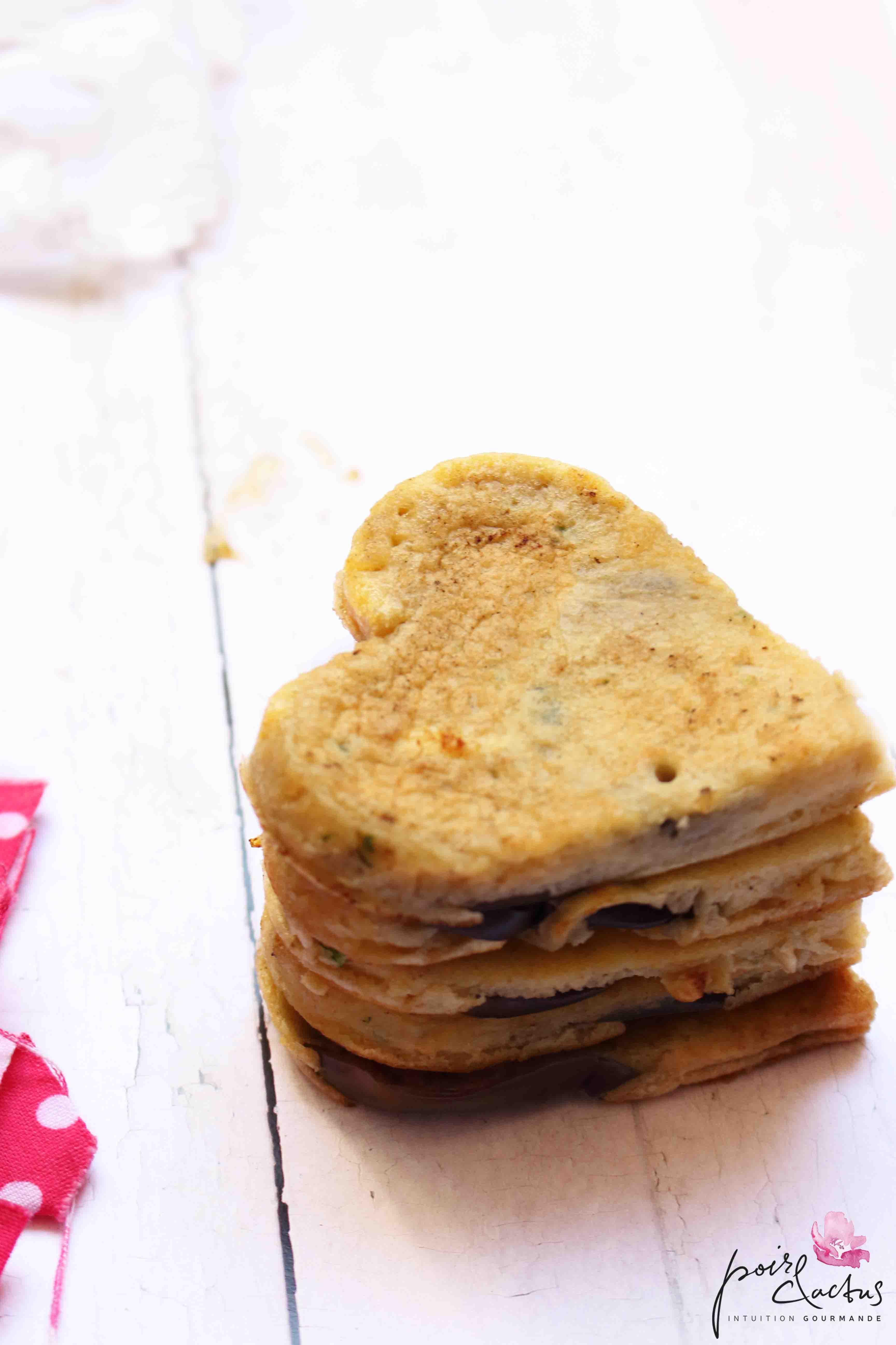 recette_brunch_panakes_aubergines2
