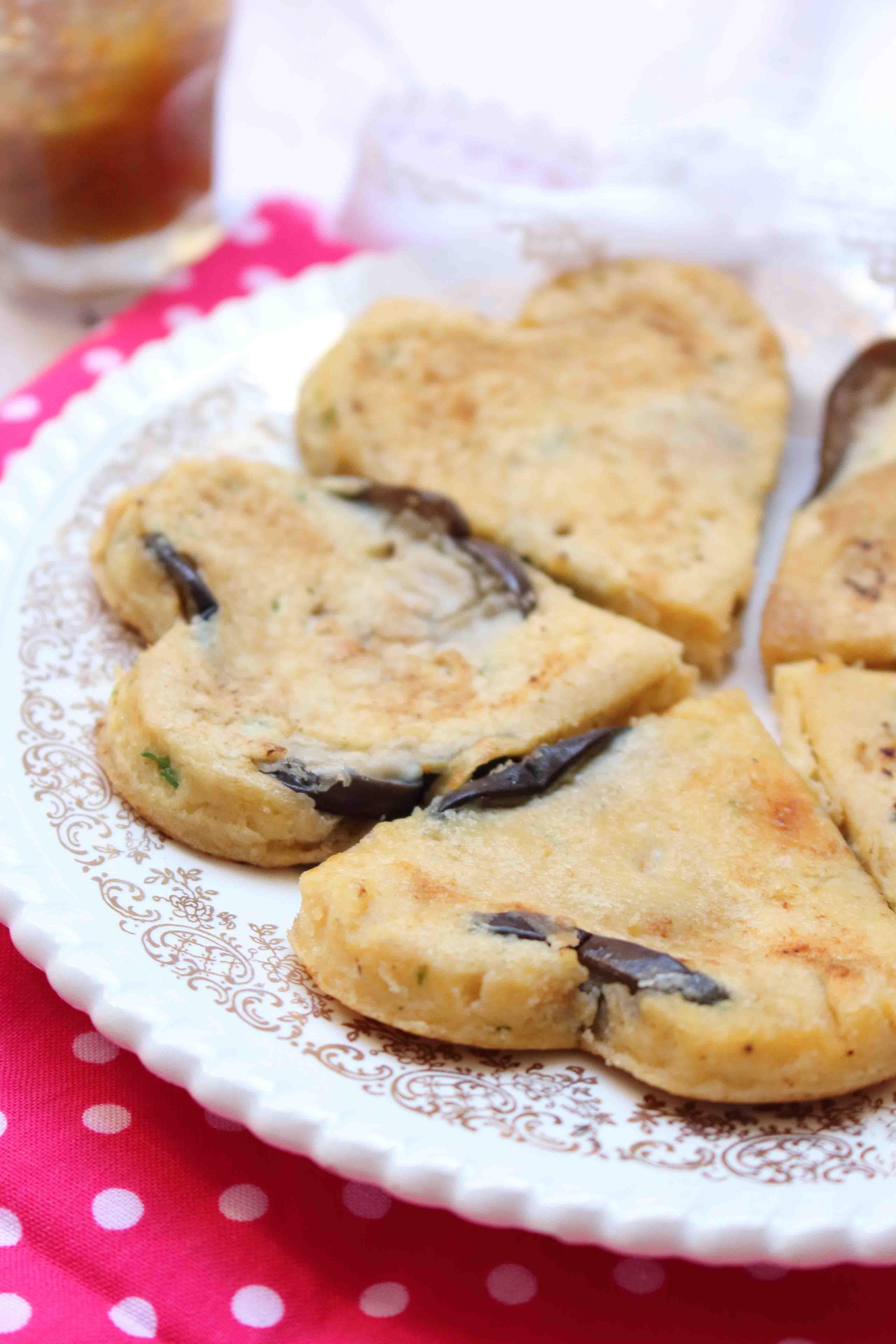 recette_brunch_panakes_aubergines3