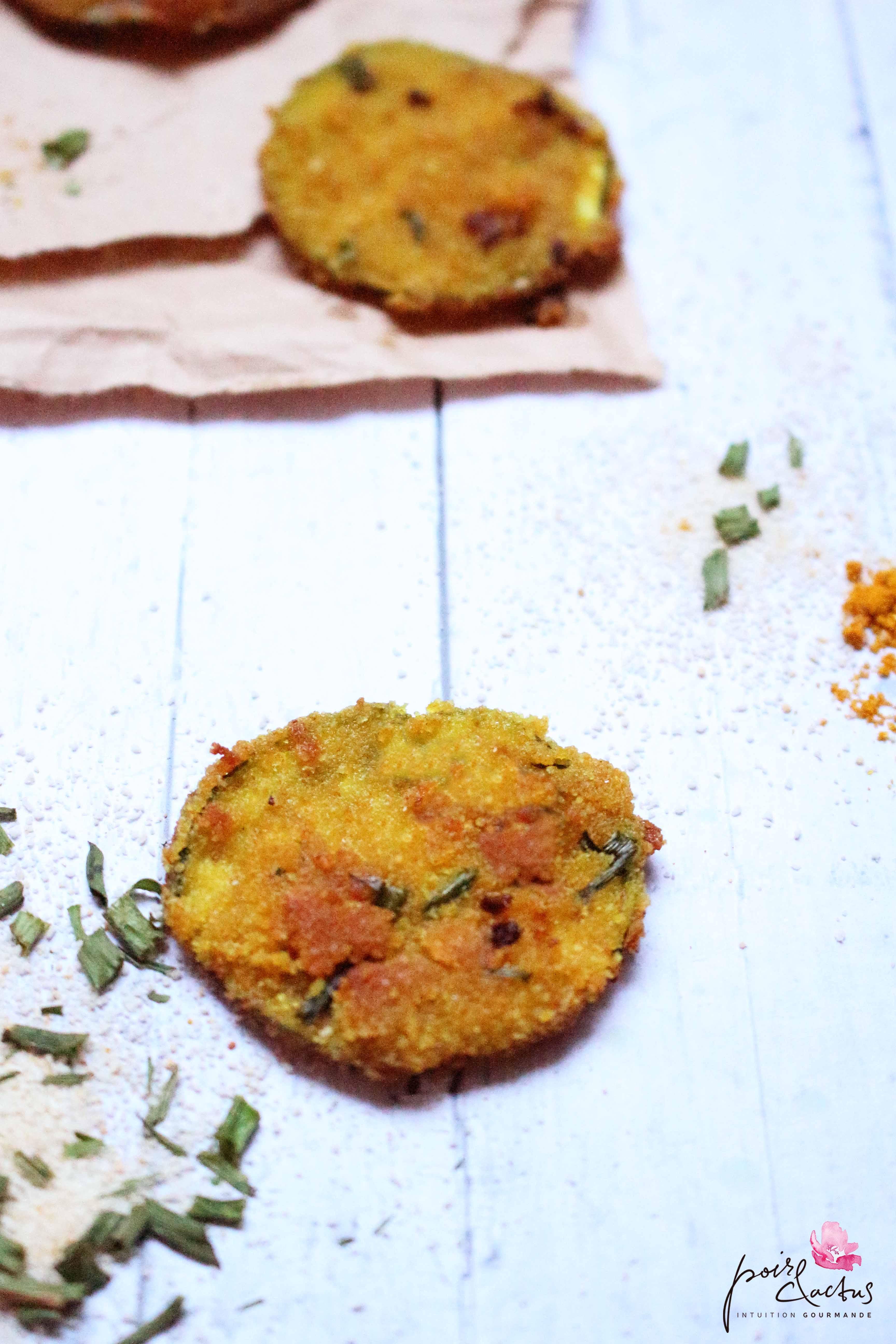 recette_courgette_panee_poiretcactus1