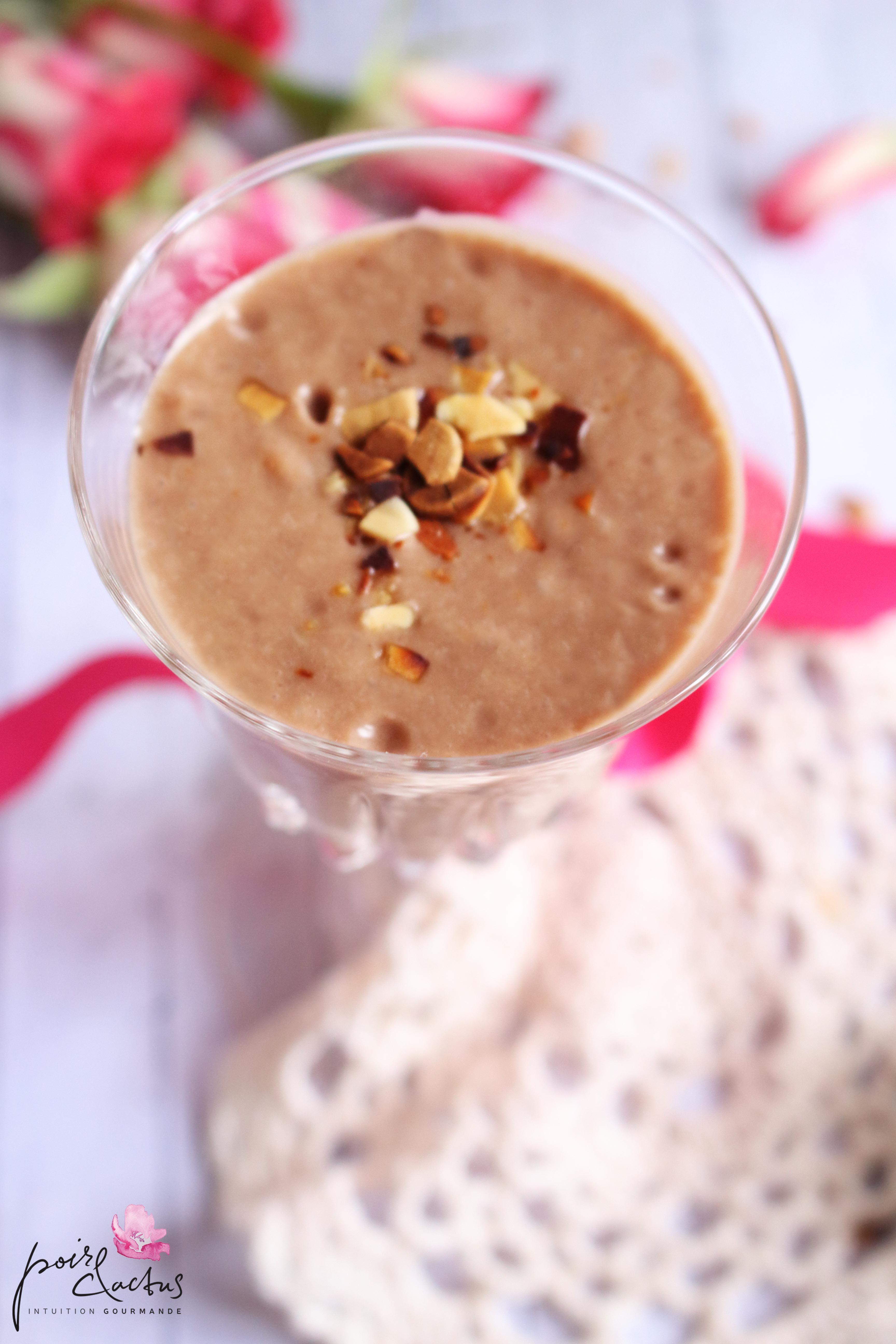 recette_milk_shake_poiretcactus3