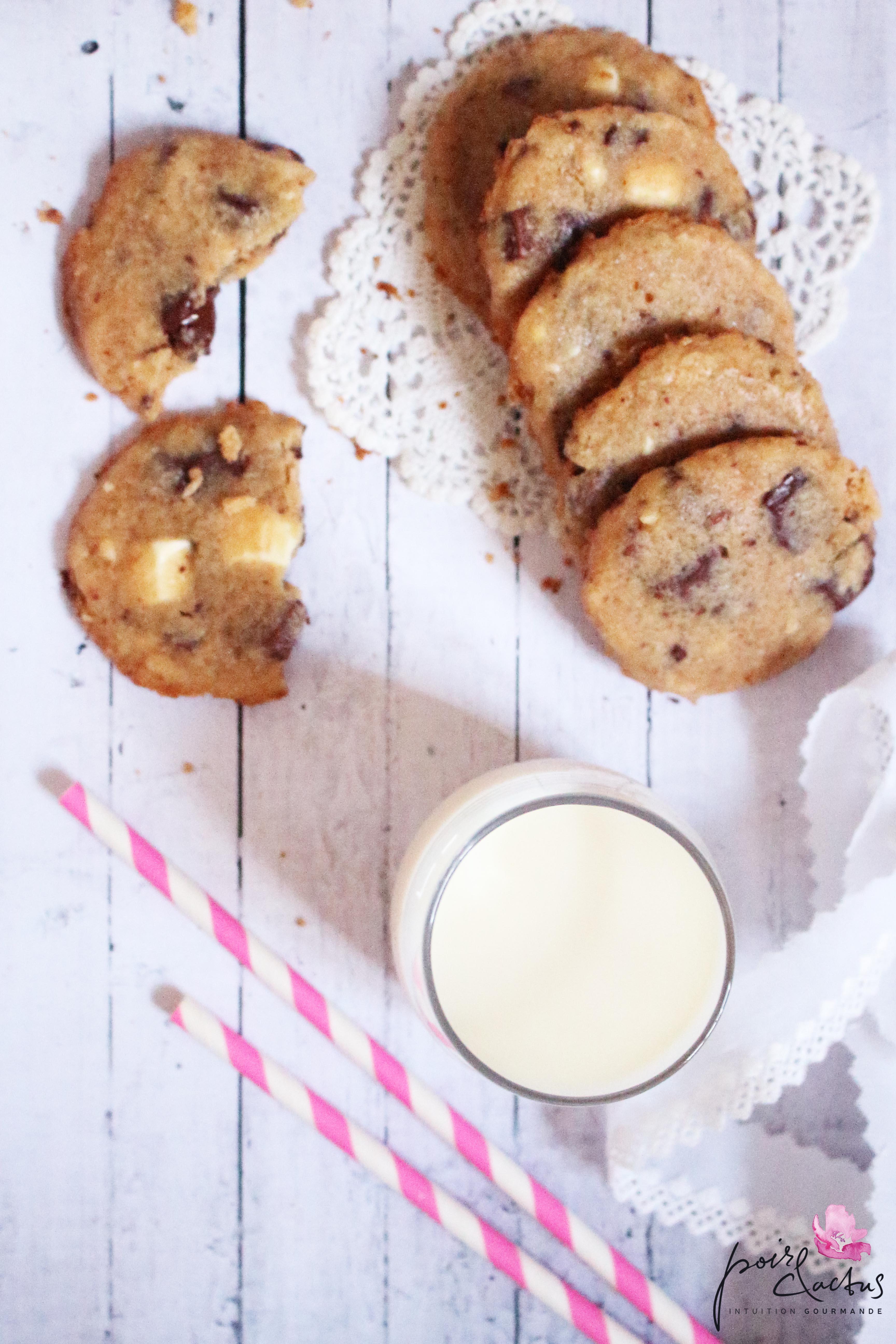 recette_cookies_chocolat_poiretcactus.com1