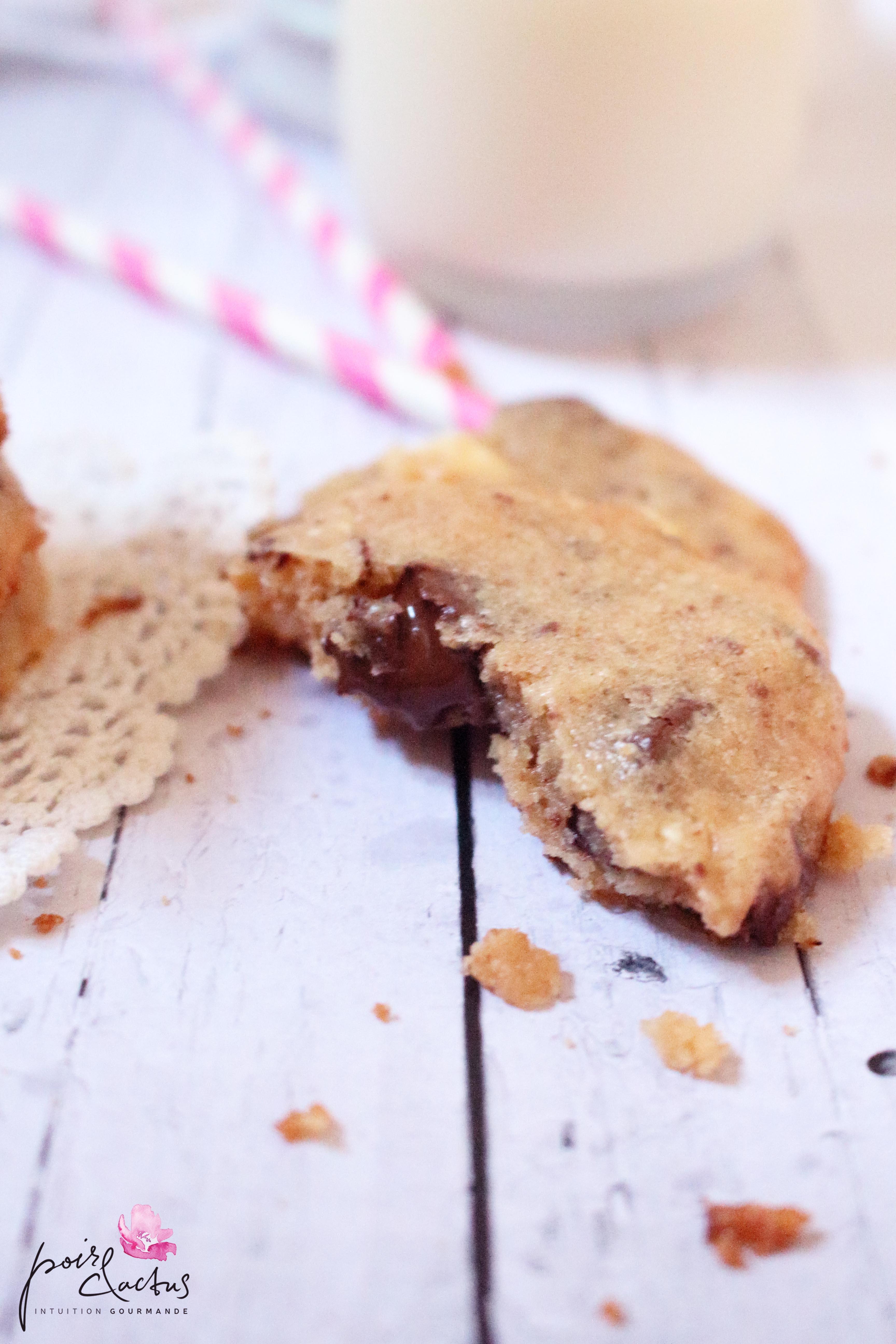recette_cookies_chocolat_poiretcactus.com4