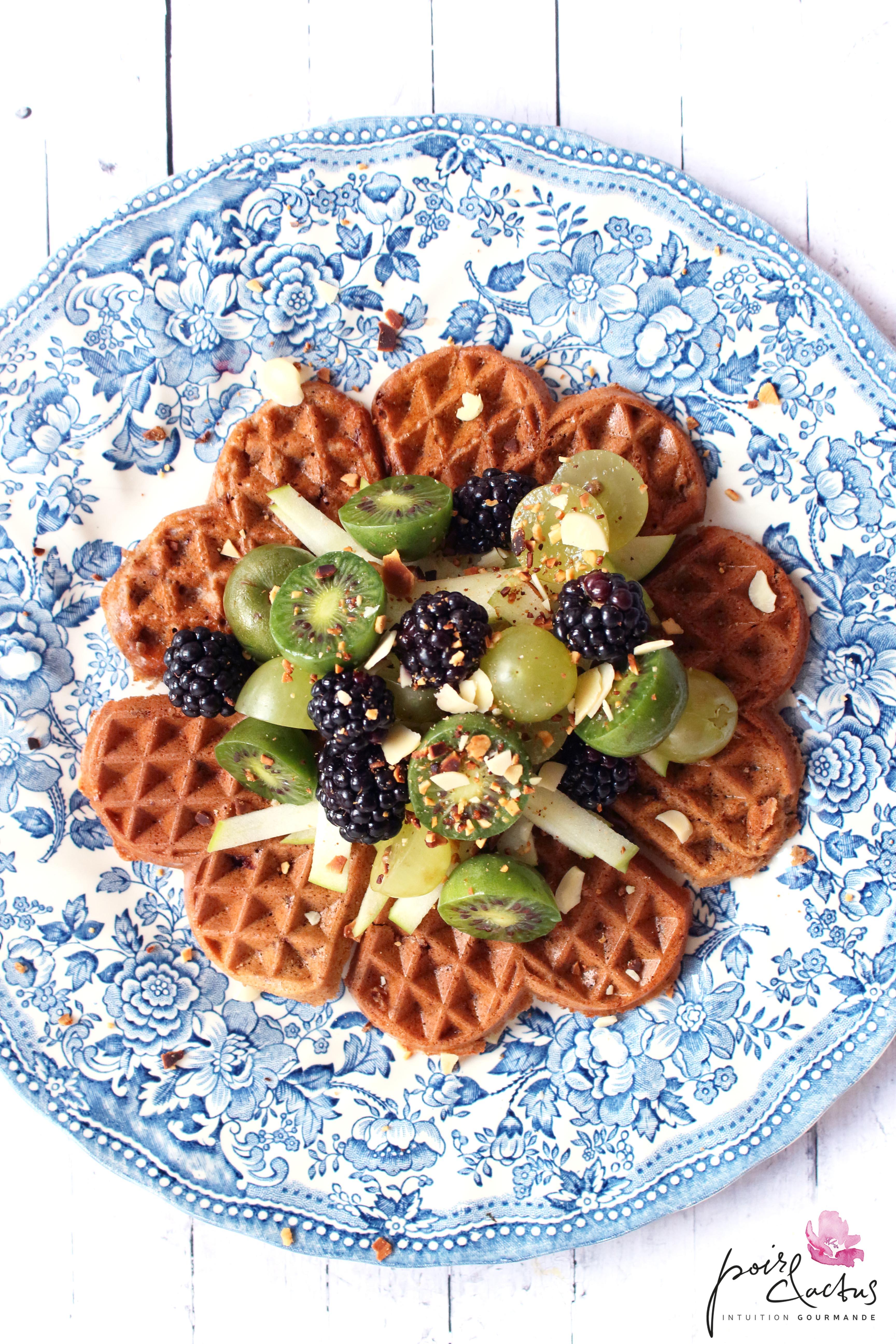 recette_gauffres_fruits_poiretcactus.com