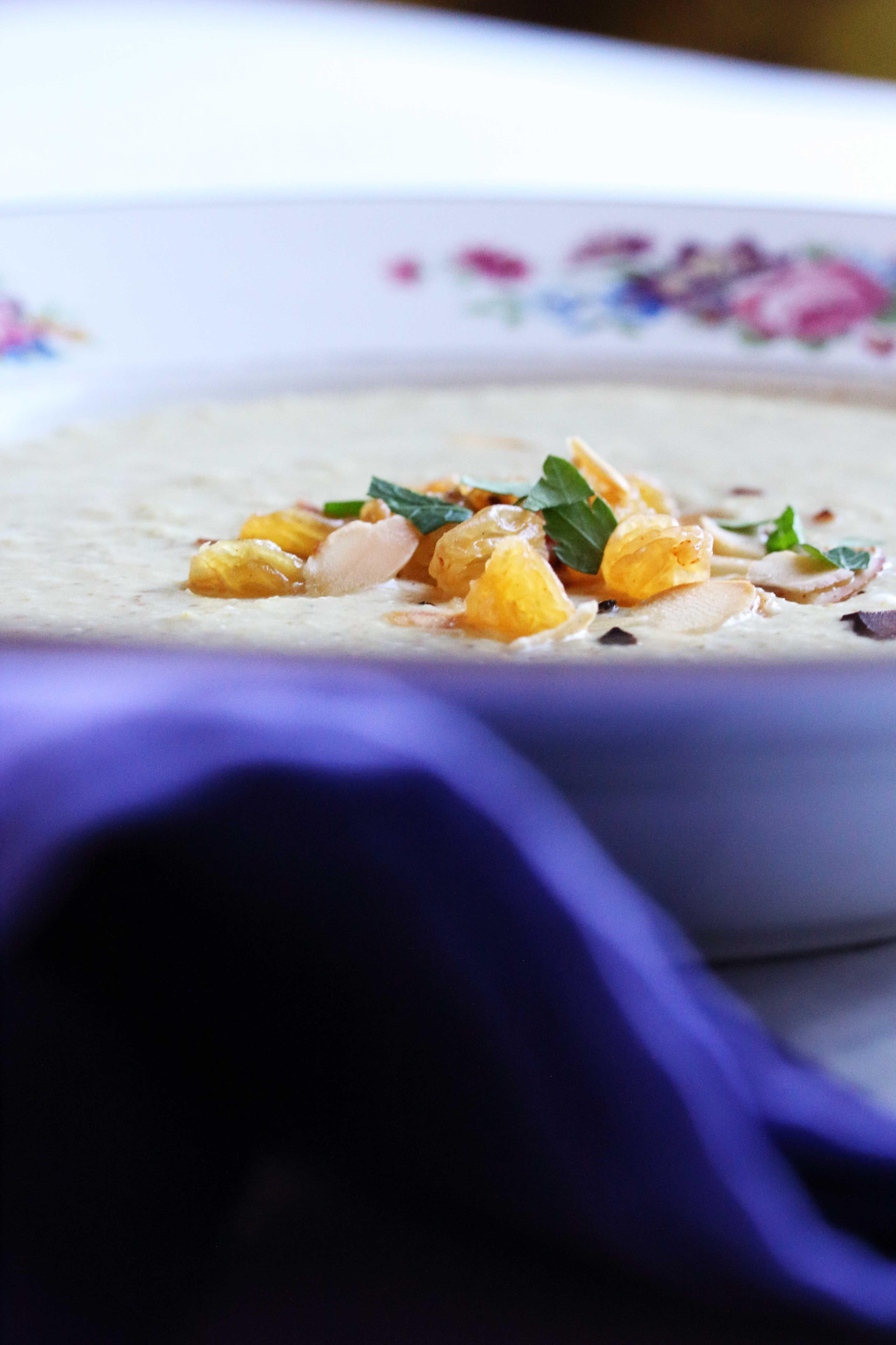 recette_soupe_brocolis_lait_de_coco_poiretcactus1
