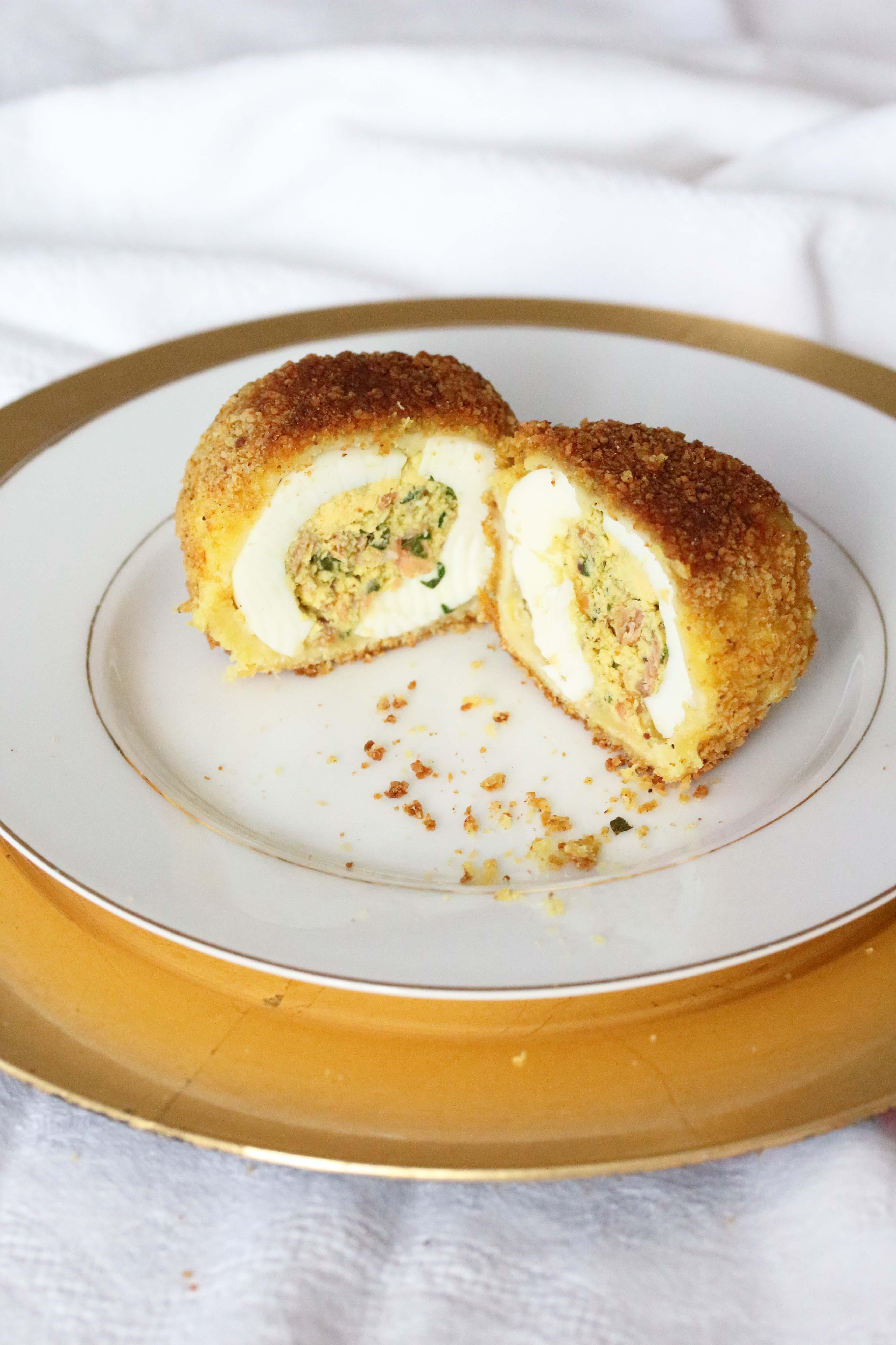 recette_oeuf_pane_fourre_saumon_poiretcactus.com1