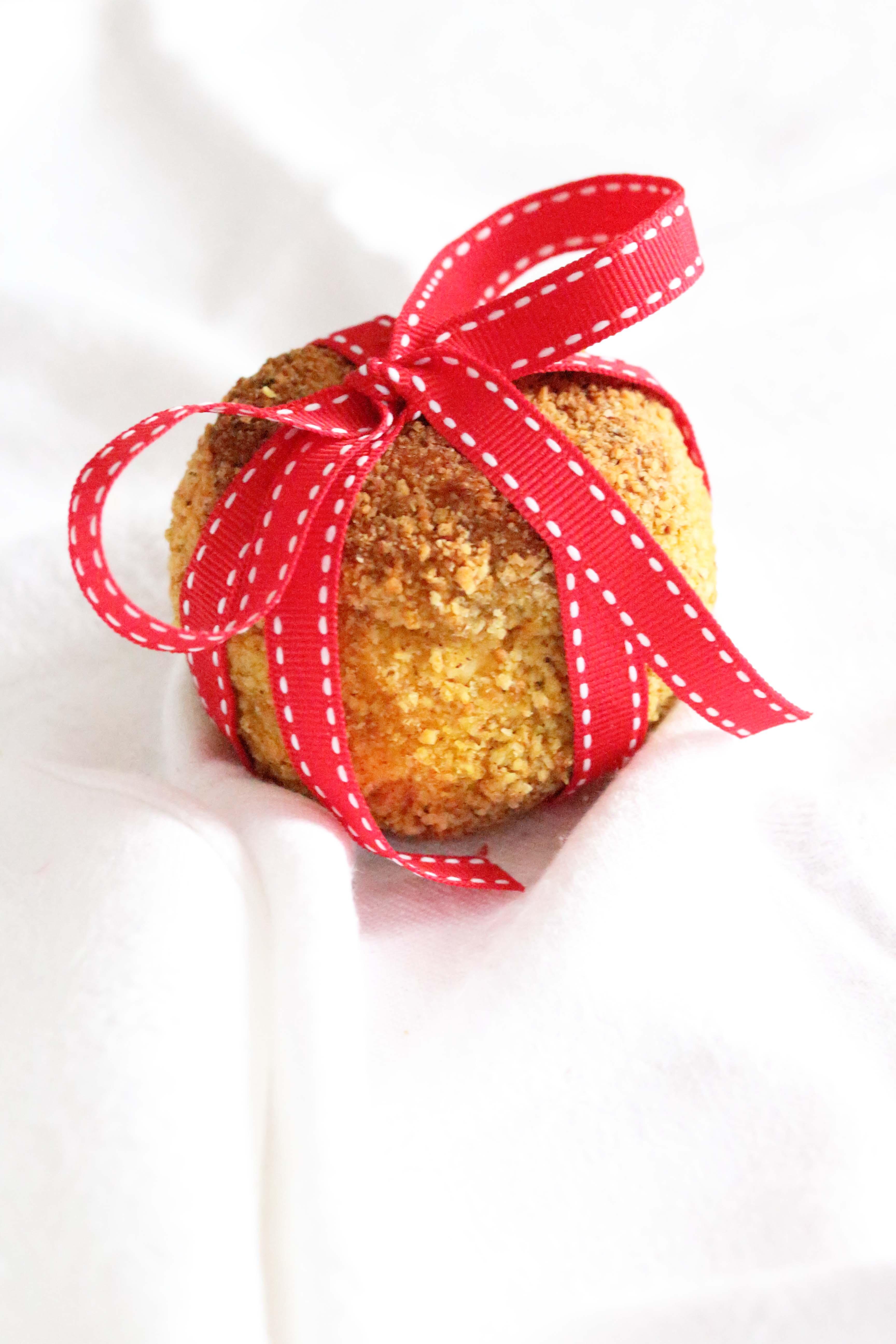 recette_oeuf_pane_fourre_saumon_poiretcactus.com