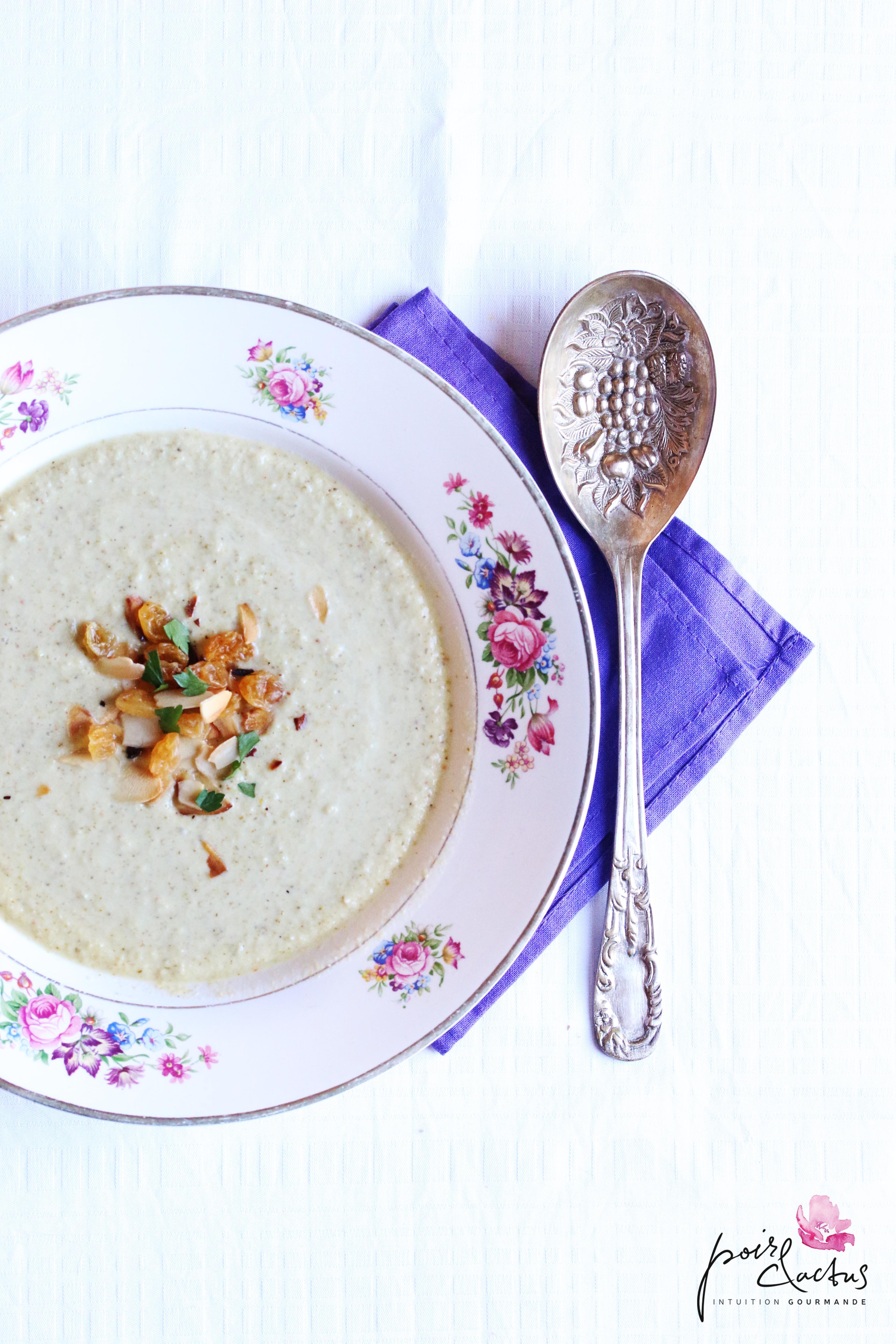 recette_soupe_brocolis_lait_de_coco_poiretcactsu.com