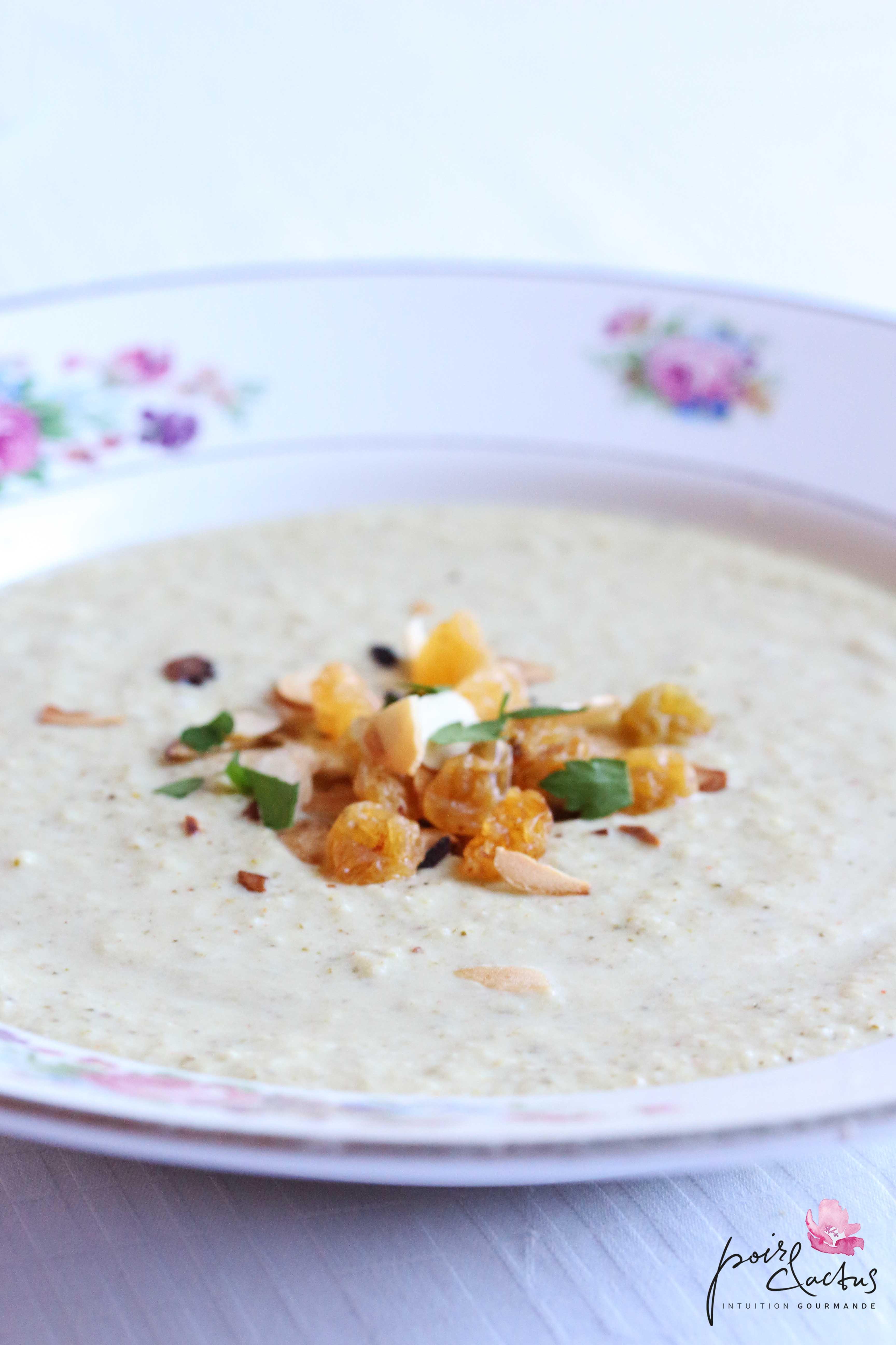 recette_soupe_brocolis_lait_de_coco_poiretcactus.com2