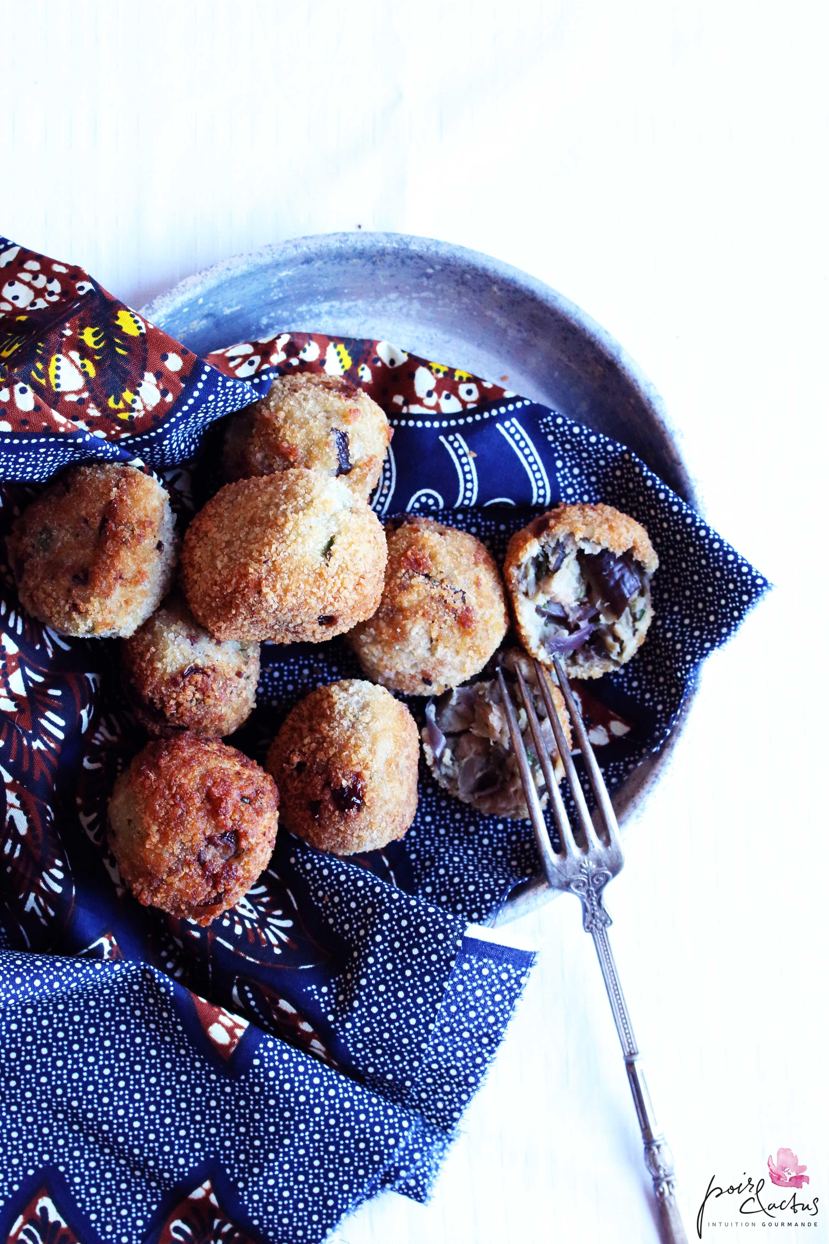 recette_boulette_aubergines_poiretcactus.com5