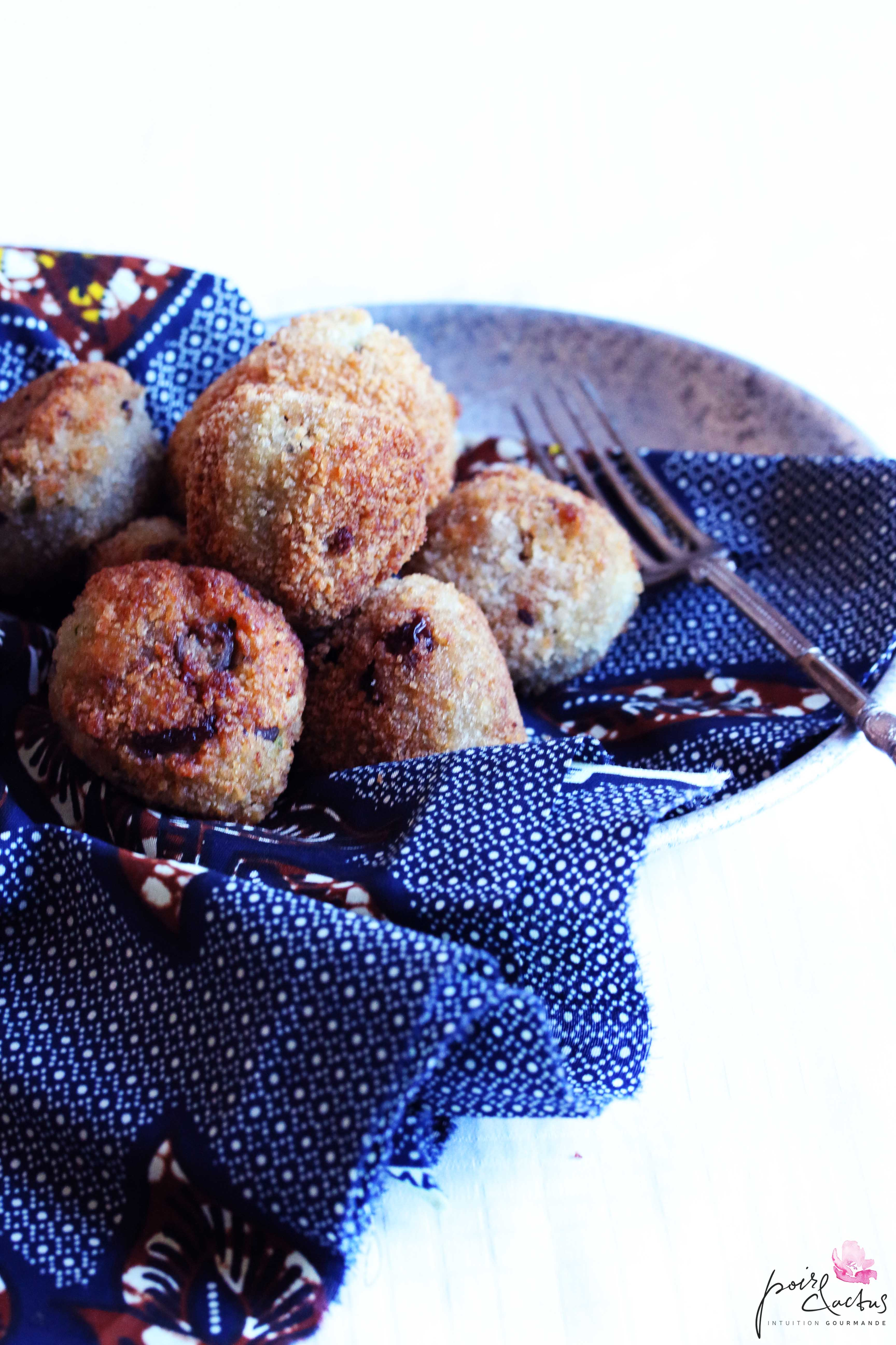 recette_boulette_aubergines_poiretcactus.com