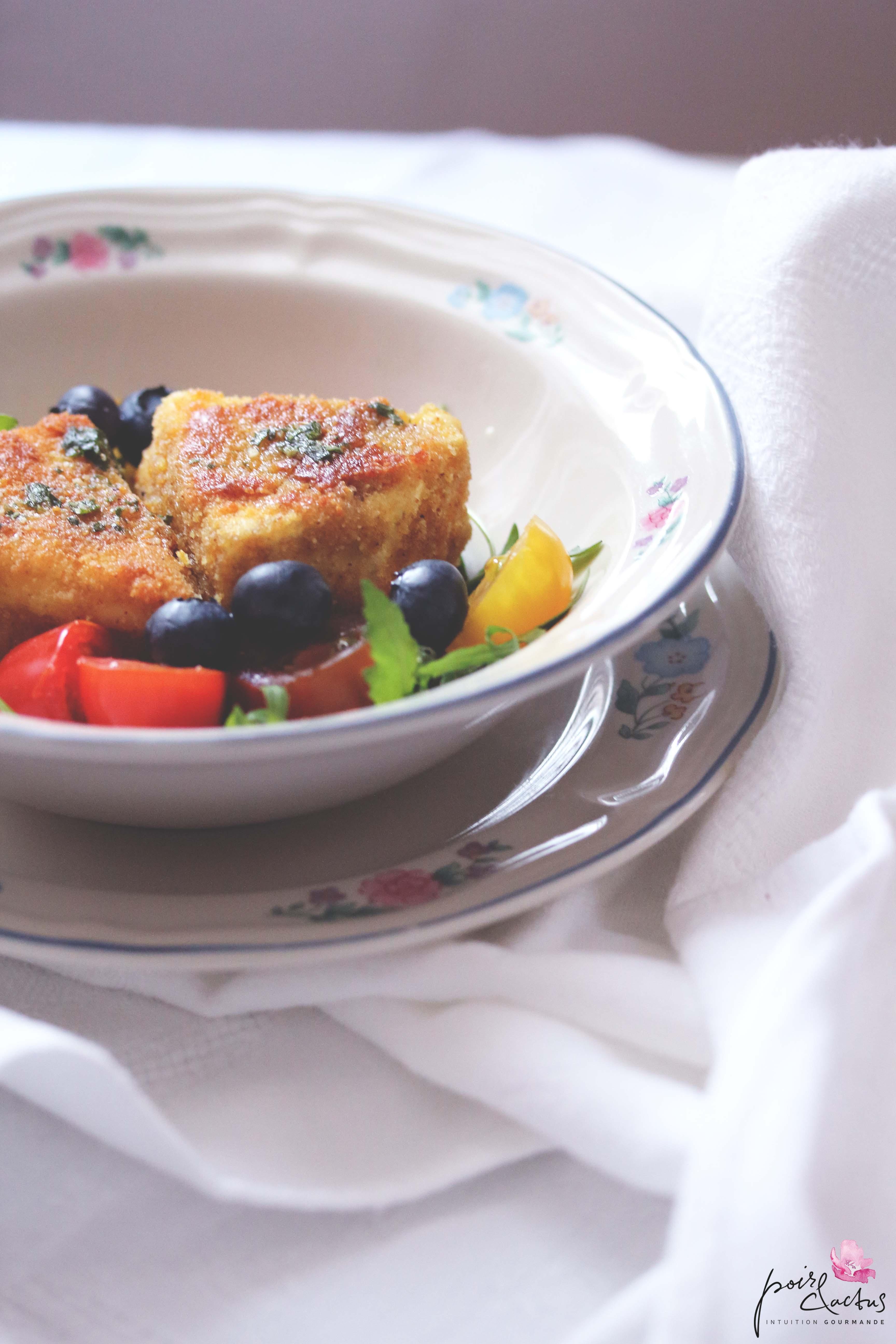 recette_fromage_pane_salade_poiretcactus4