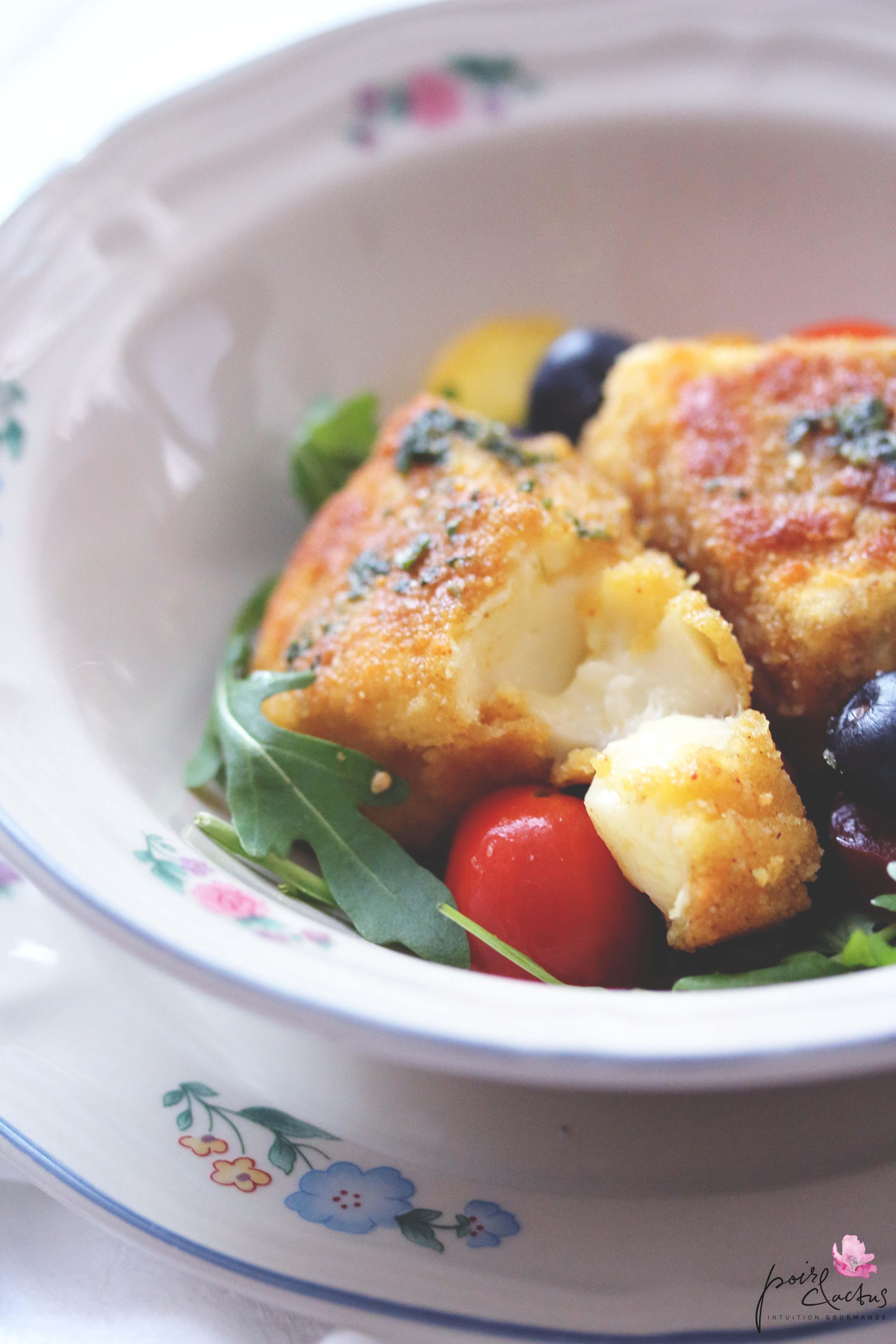 recette_fromage_pane_salade_poiretcactus5