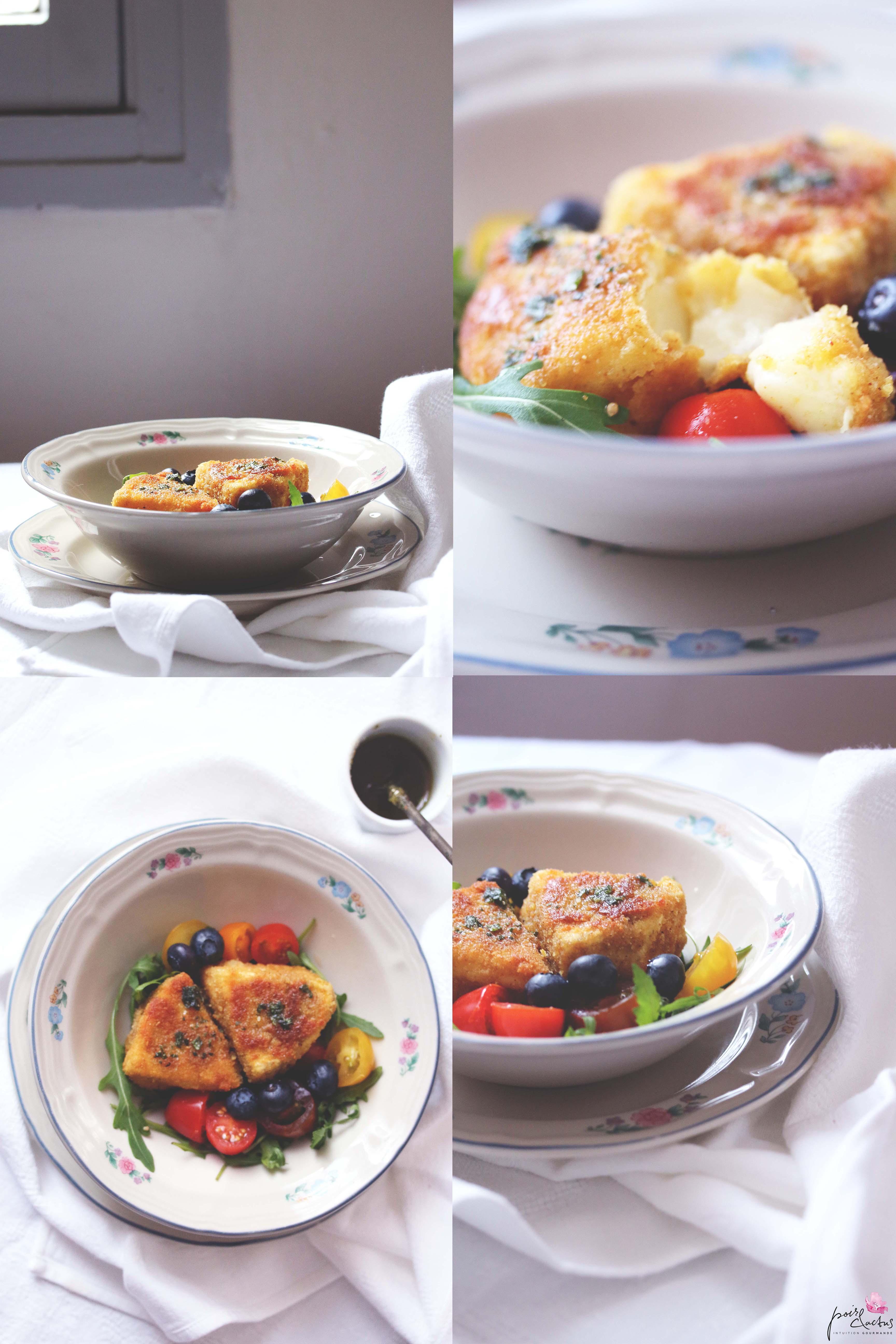 recette_fromage_pane_salade_poiretcactus6
