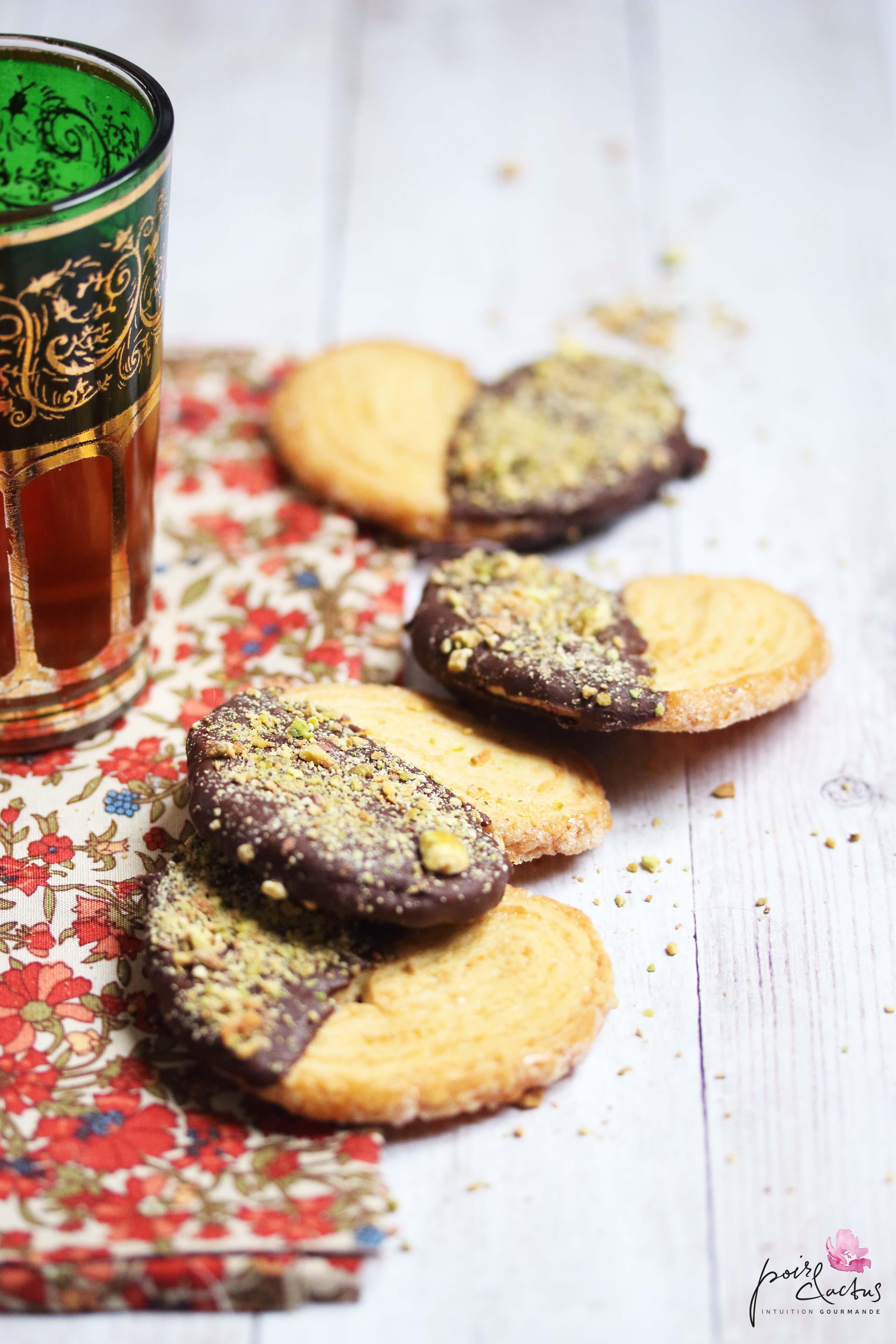 recette_palmier_chocolat_pistache_poiretcactus1