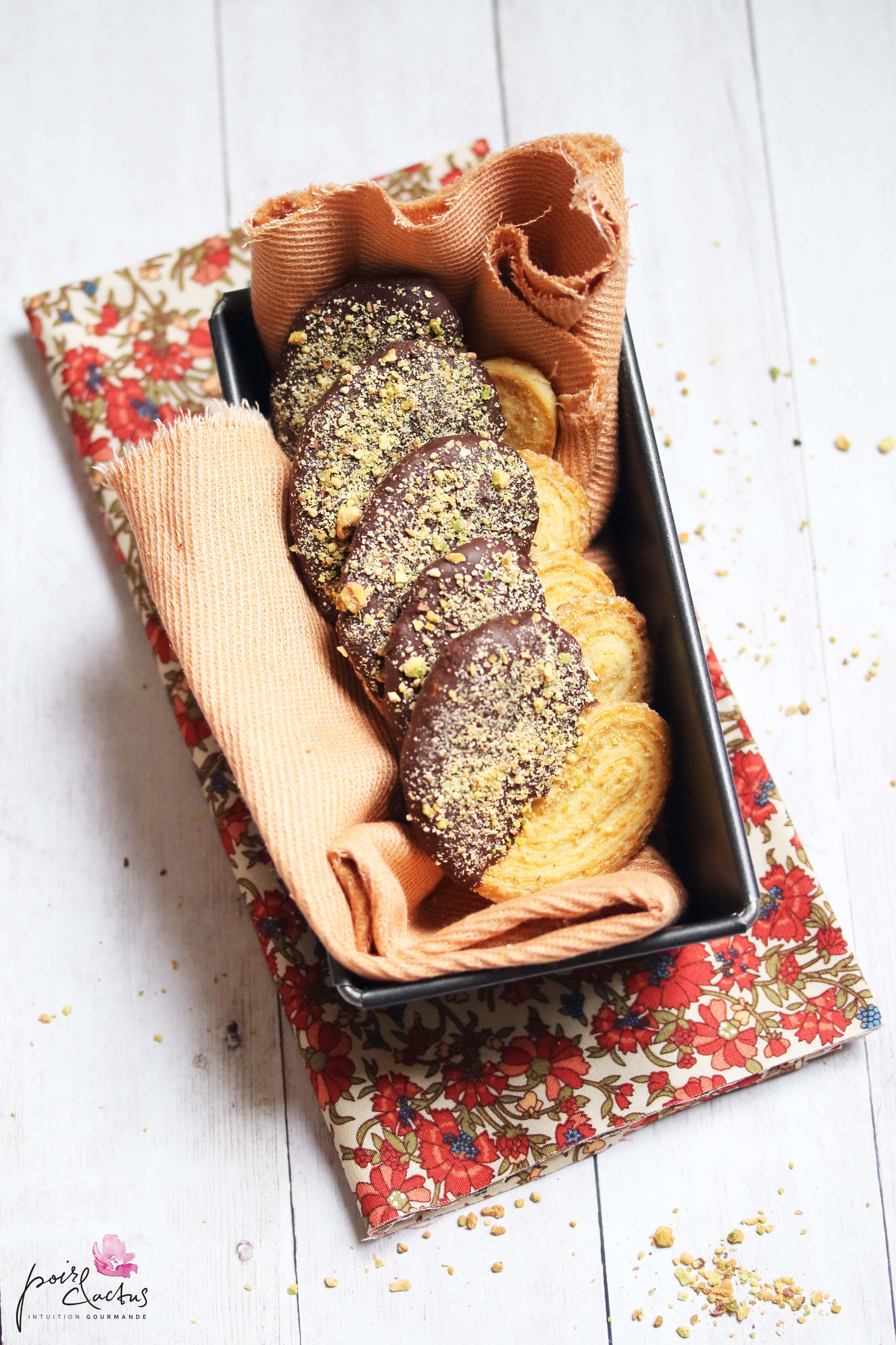 recette_palmier_chocolat_pistache_poiretcactus3