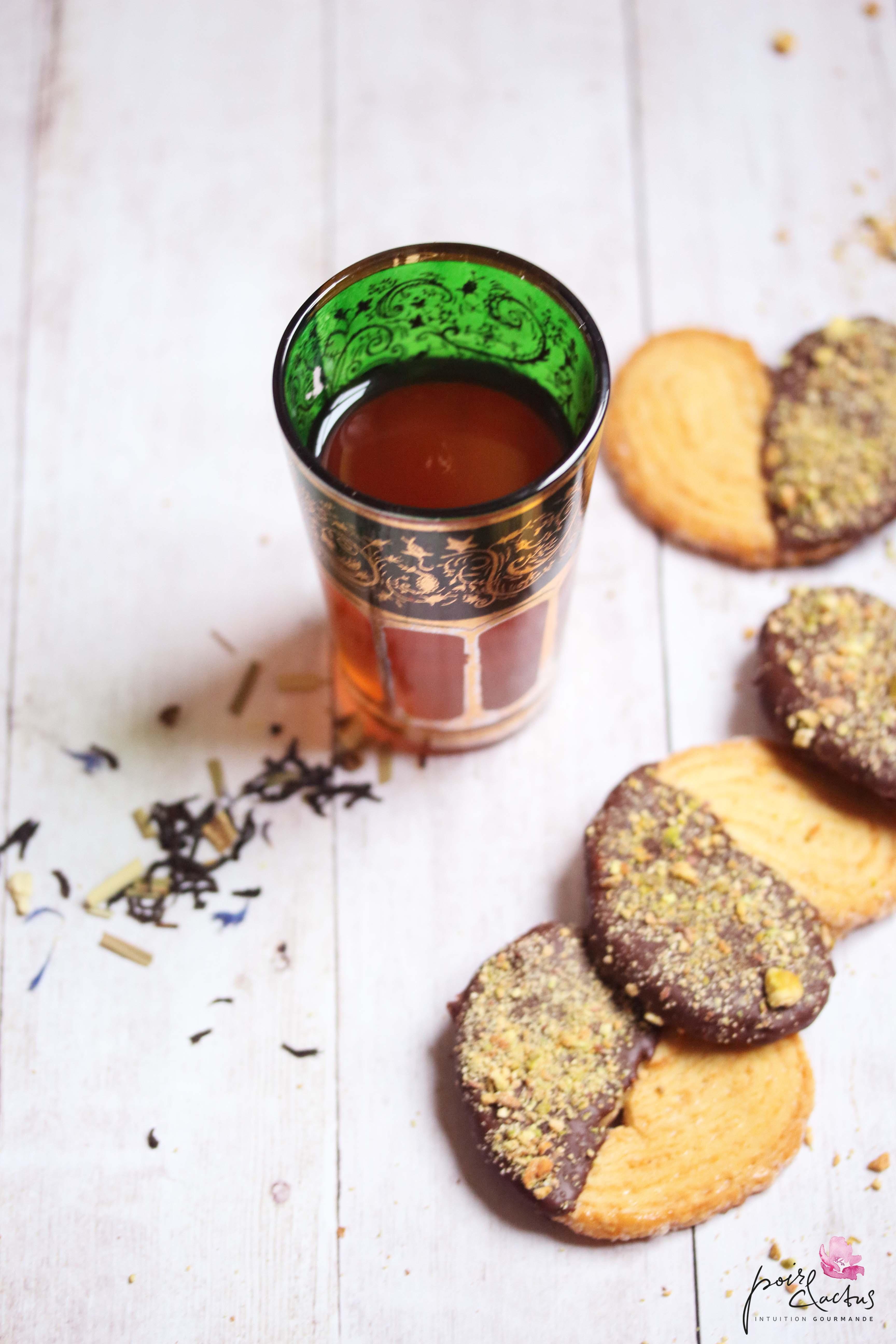 recette_palmier_chocolat_pistache_poiretcactus4