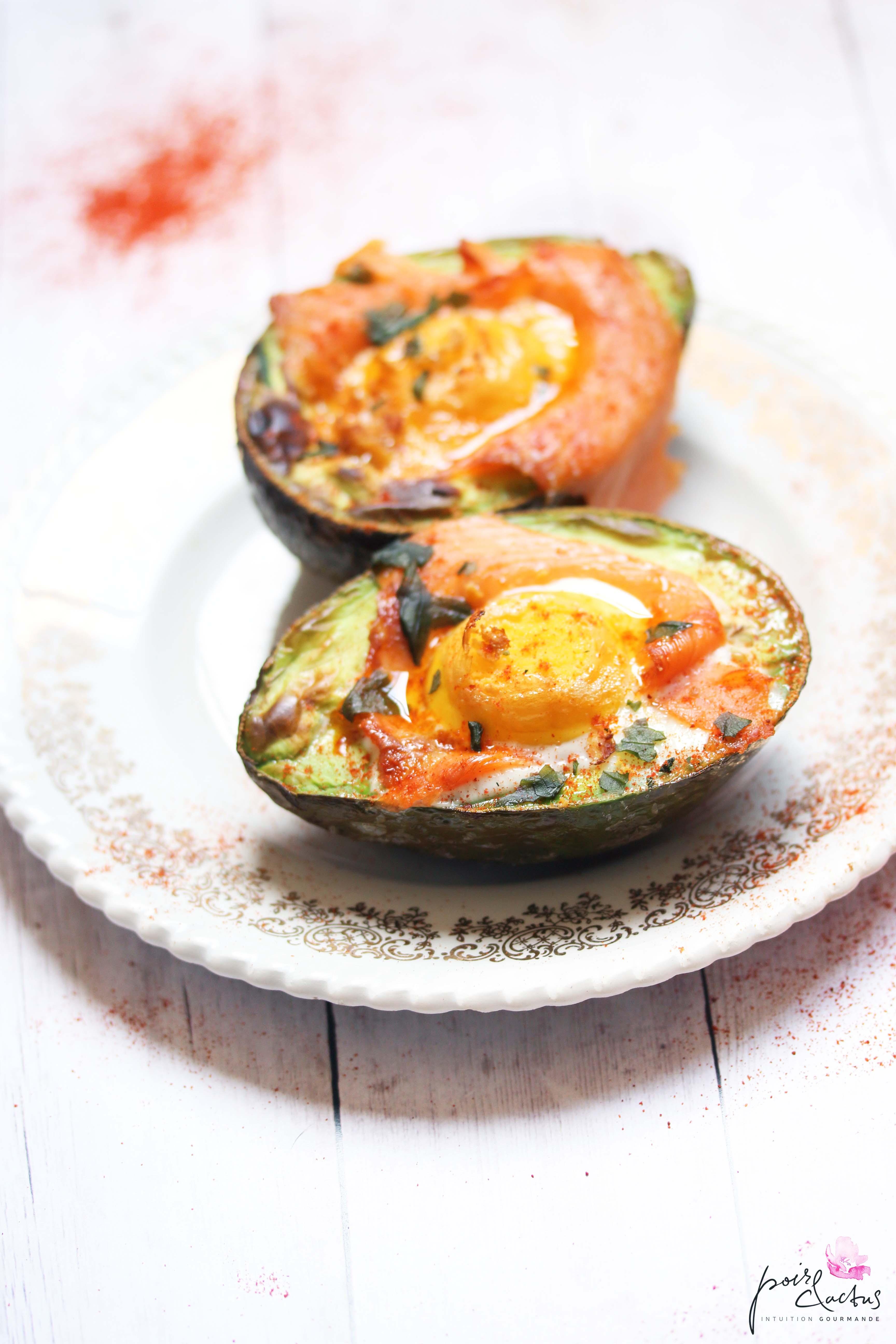 recette_avocat_oeuf_saumon_poiretcactus
