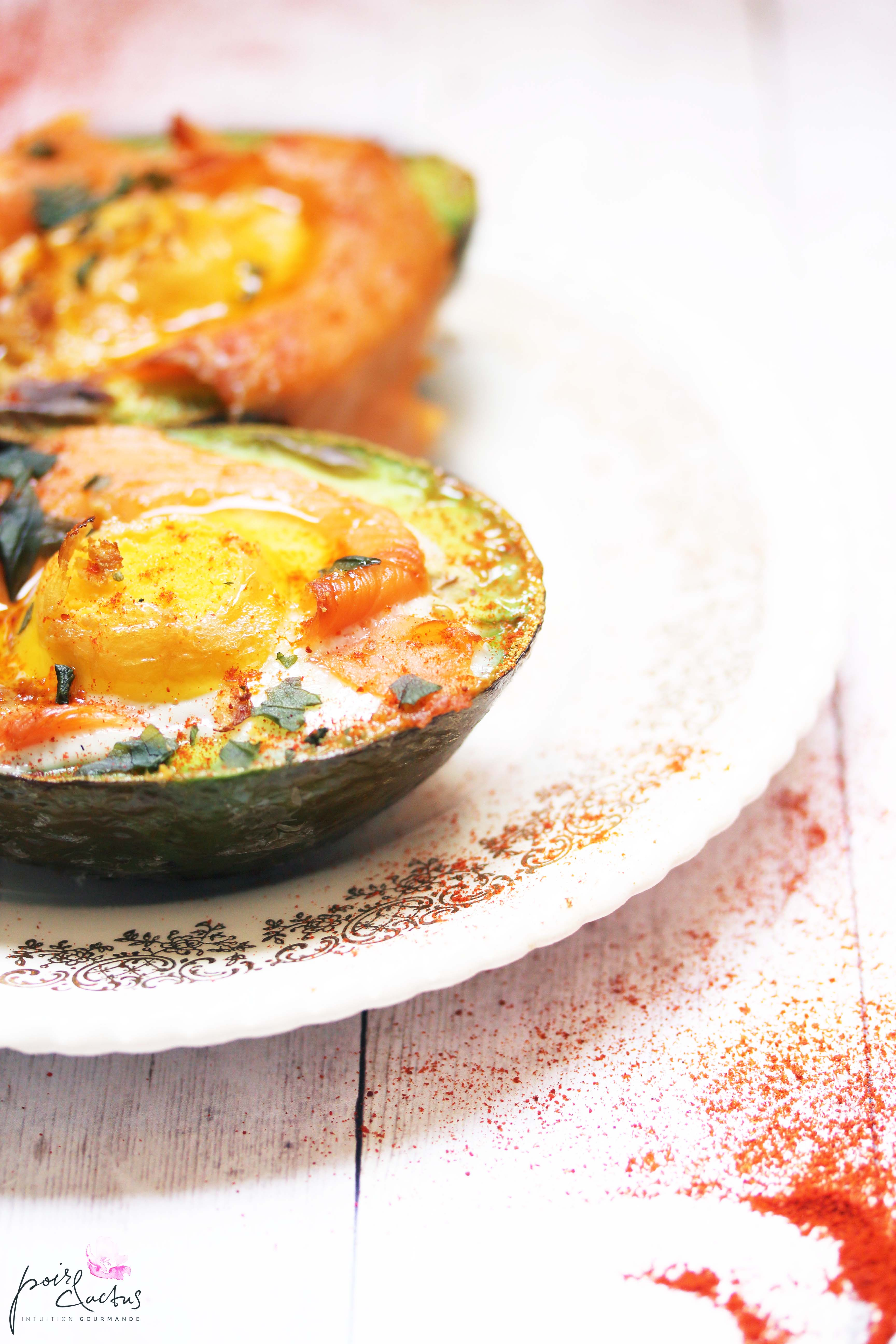 recette_avocat_oeuf_saumon_poiretcactus1