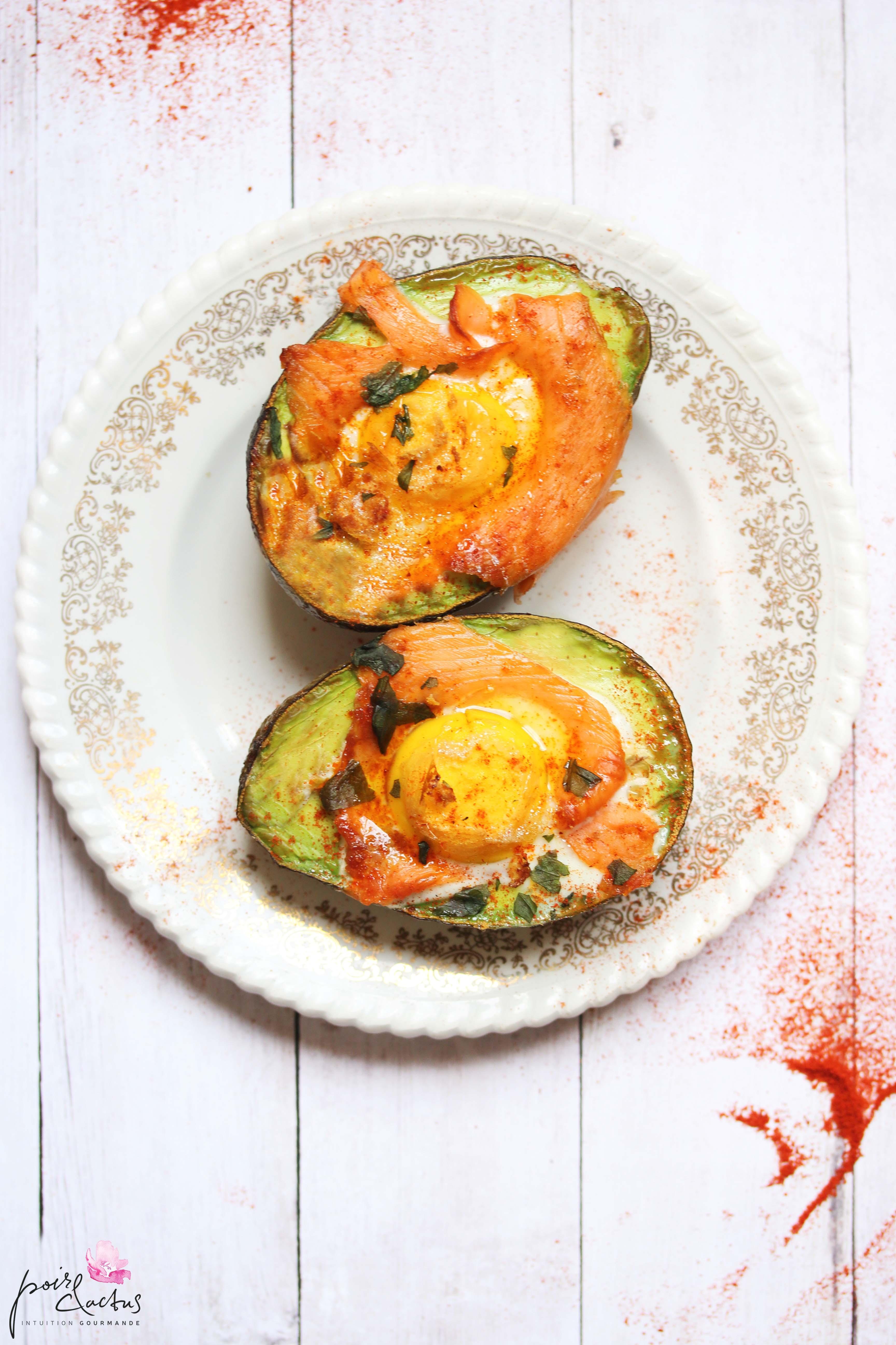 recette_avocat_oeuf_saumon_poiretcactus2