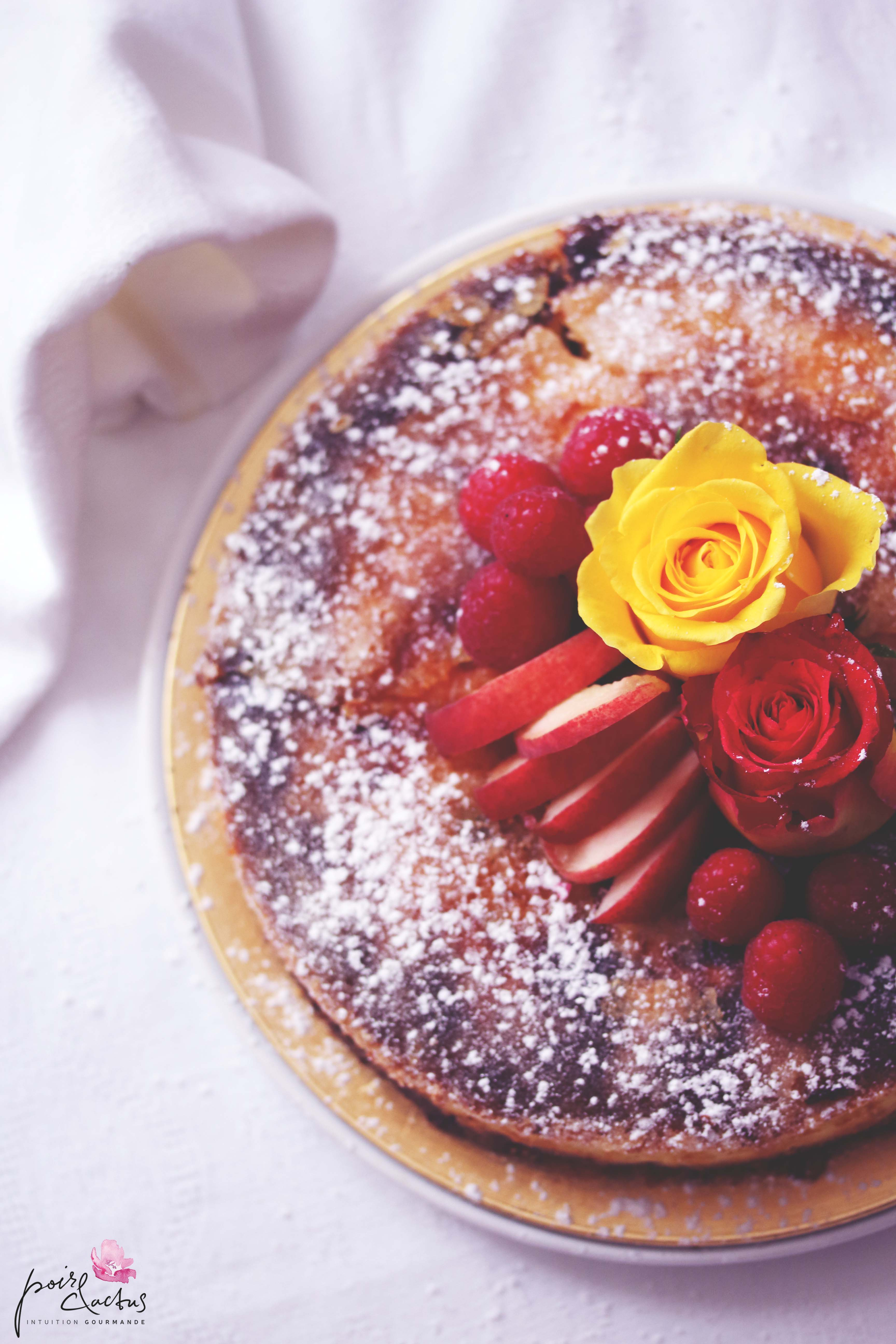 recette_cheese_Cake_creme_brulee_poiretccatus
