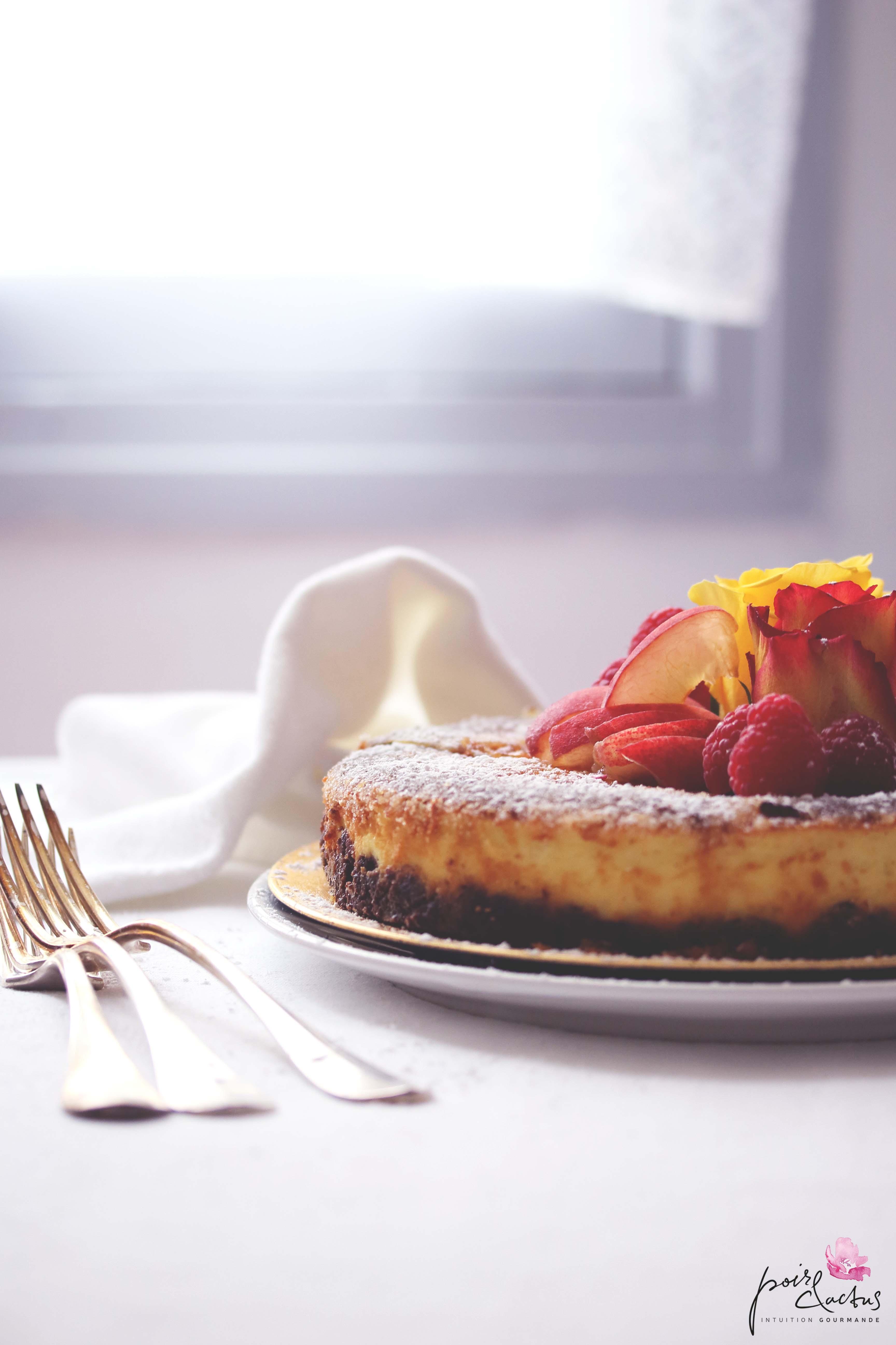 recette_cheese_Cake_creme_brulee_poiretccatus1
